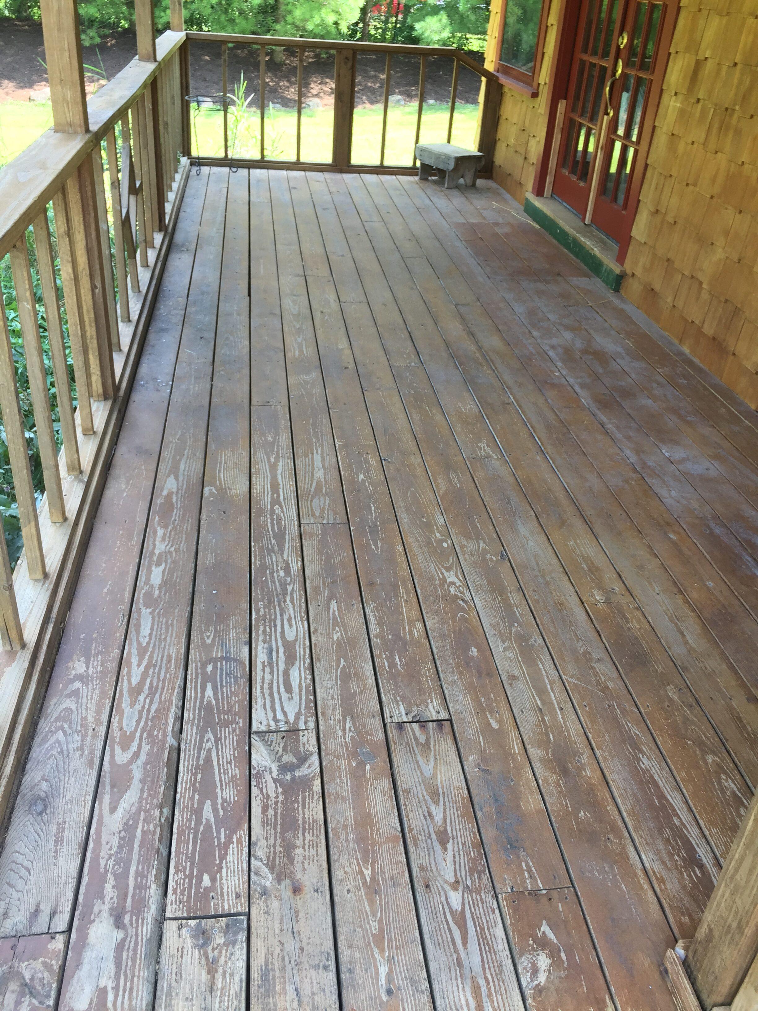 auburn-deck-refinish