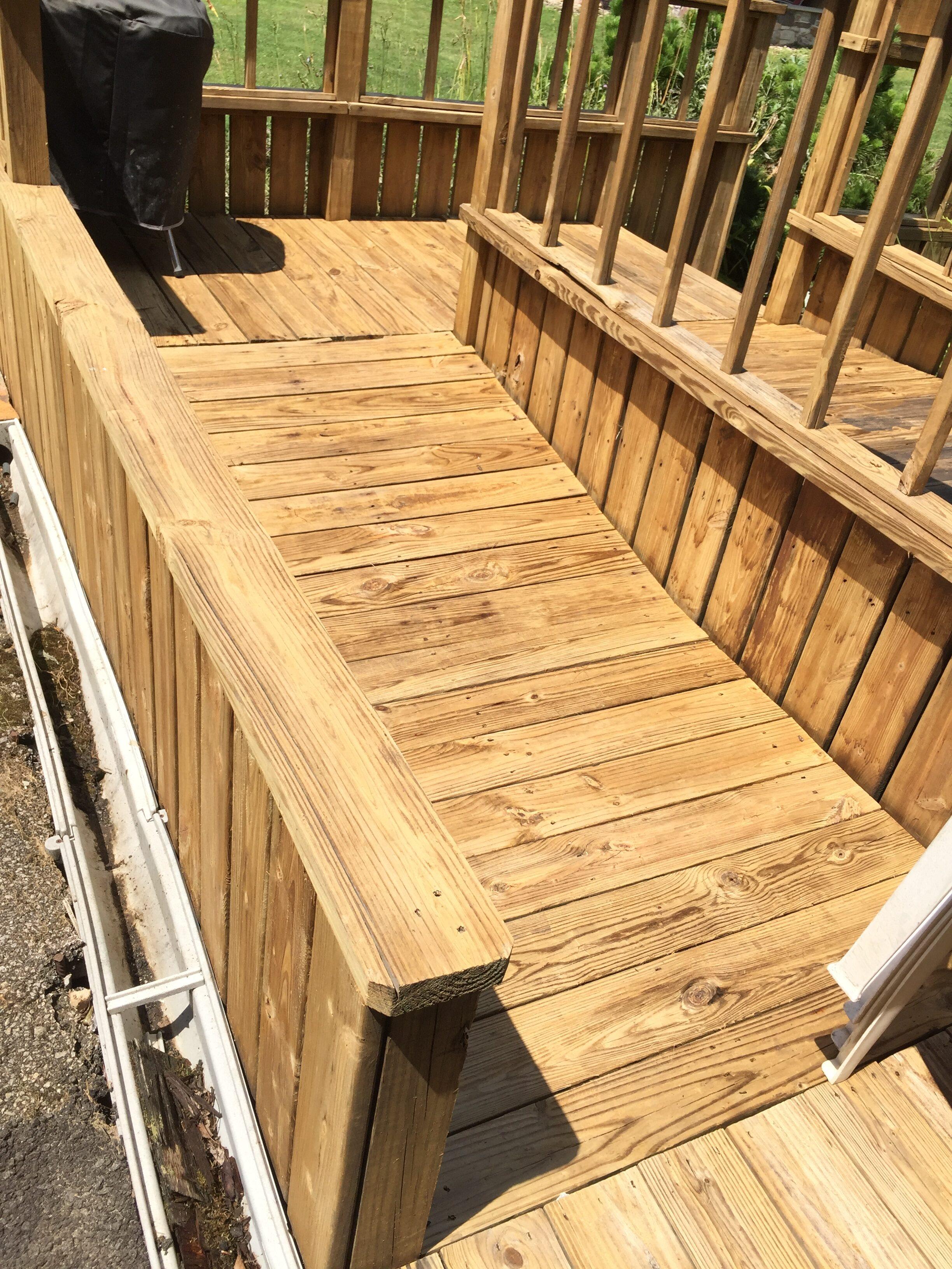 auburn-deck-restoration