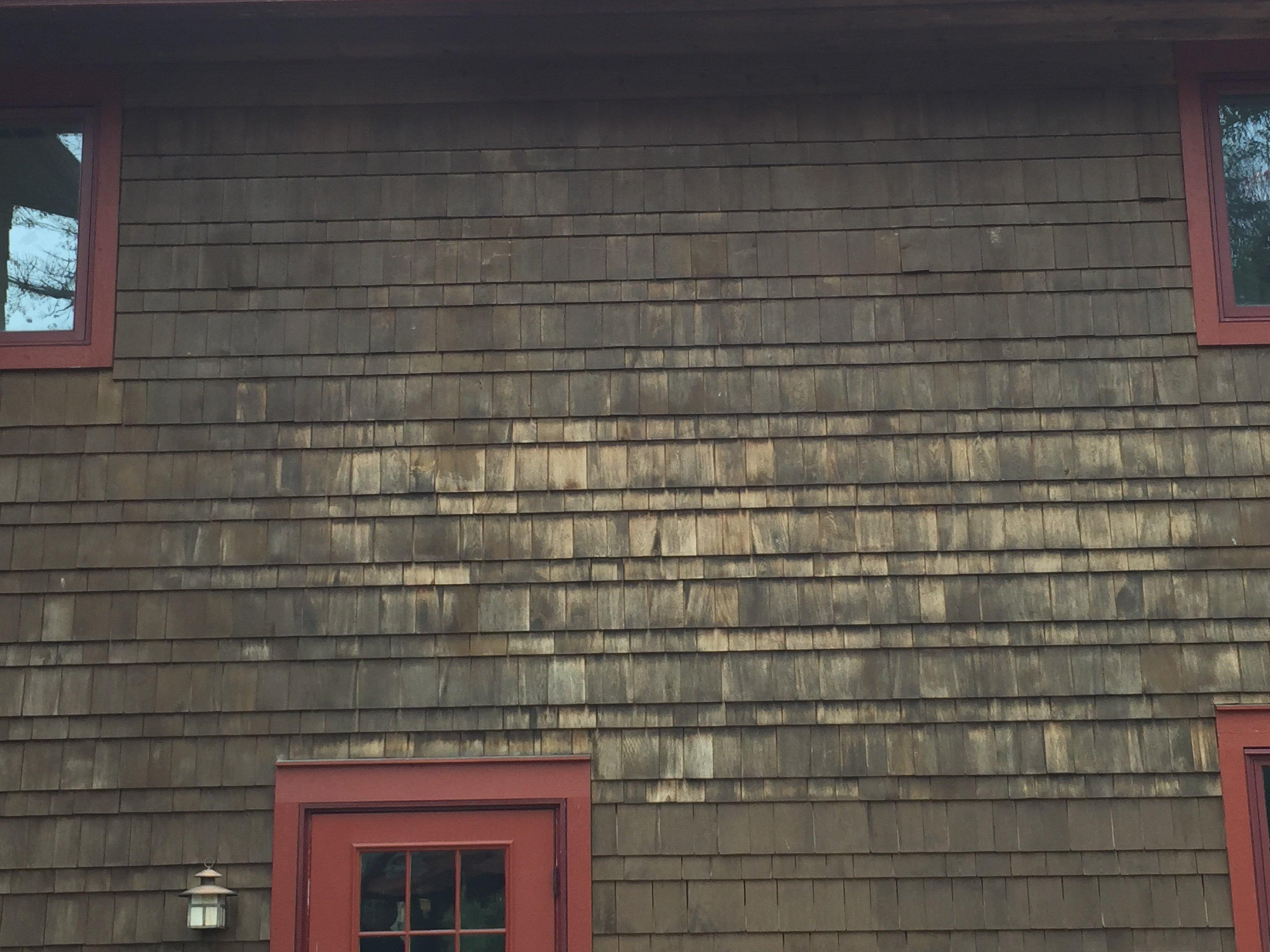 auburn-exterior-home-restoration