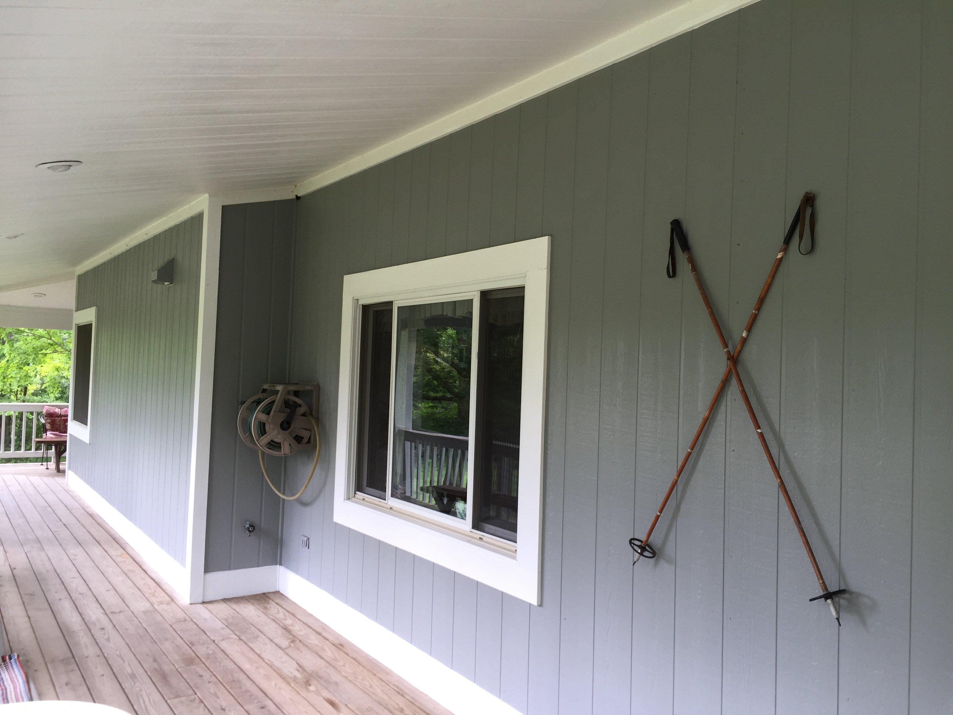 auburn-exterior-house-paint