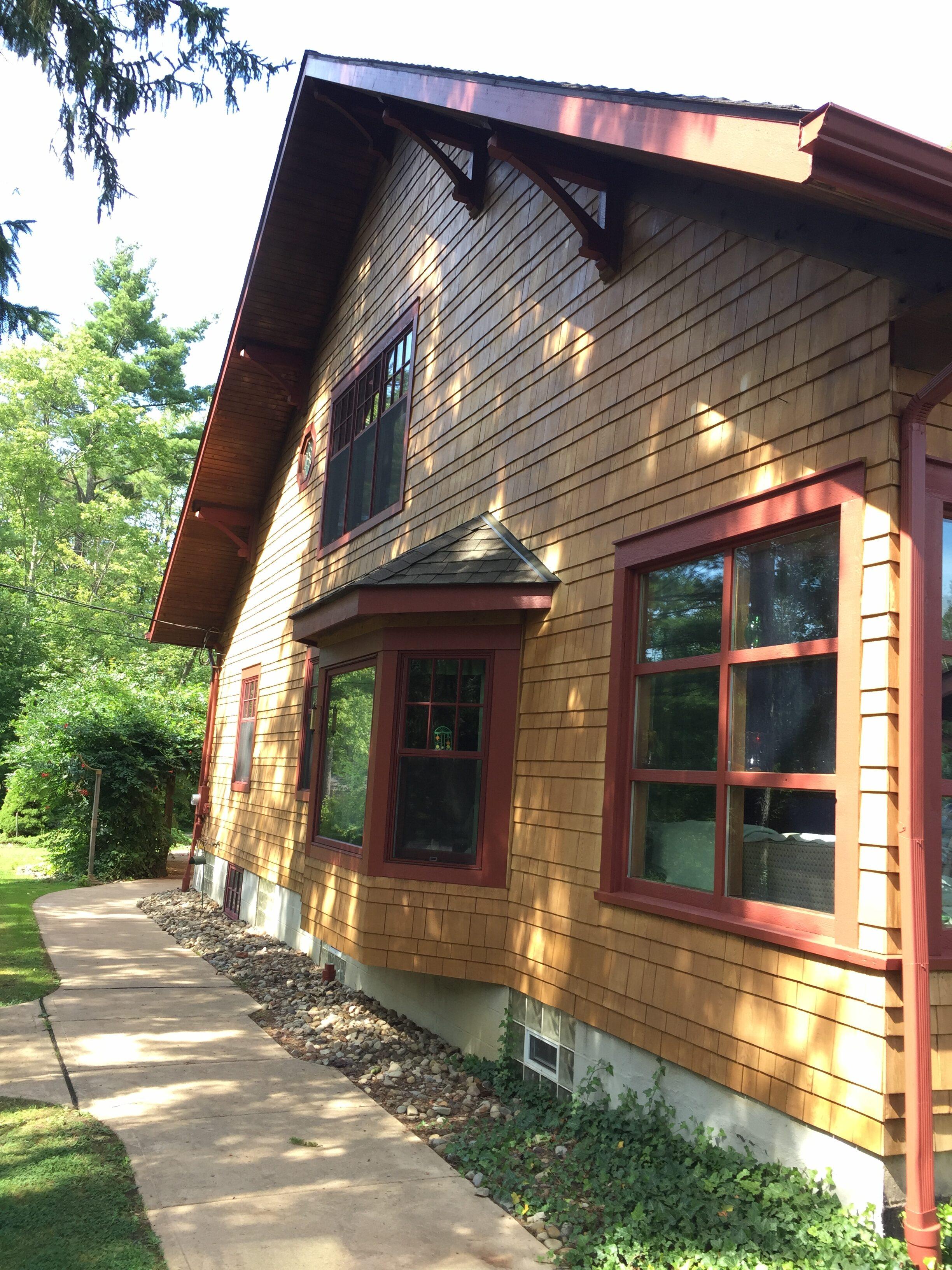 auburn-exterior-refinish-siding-stain