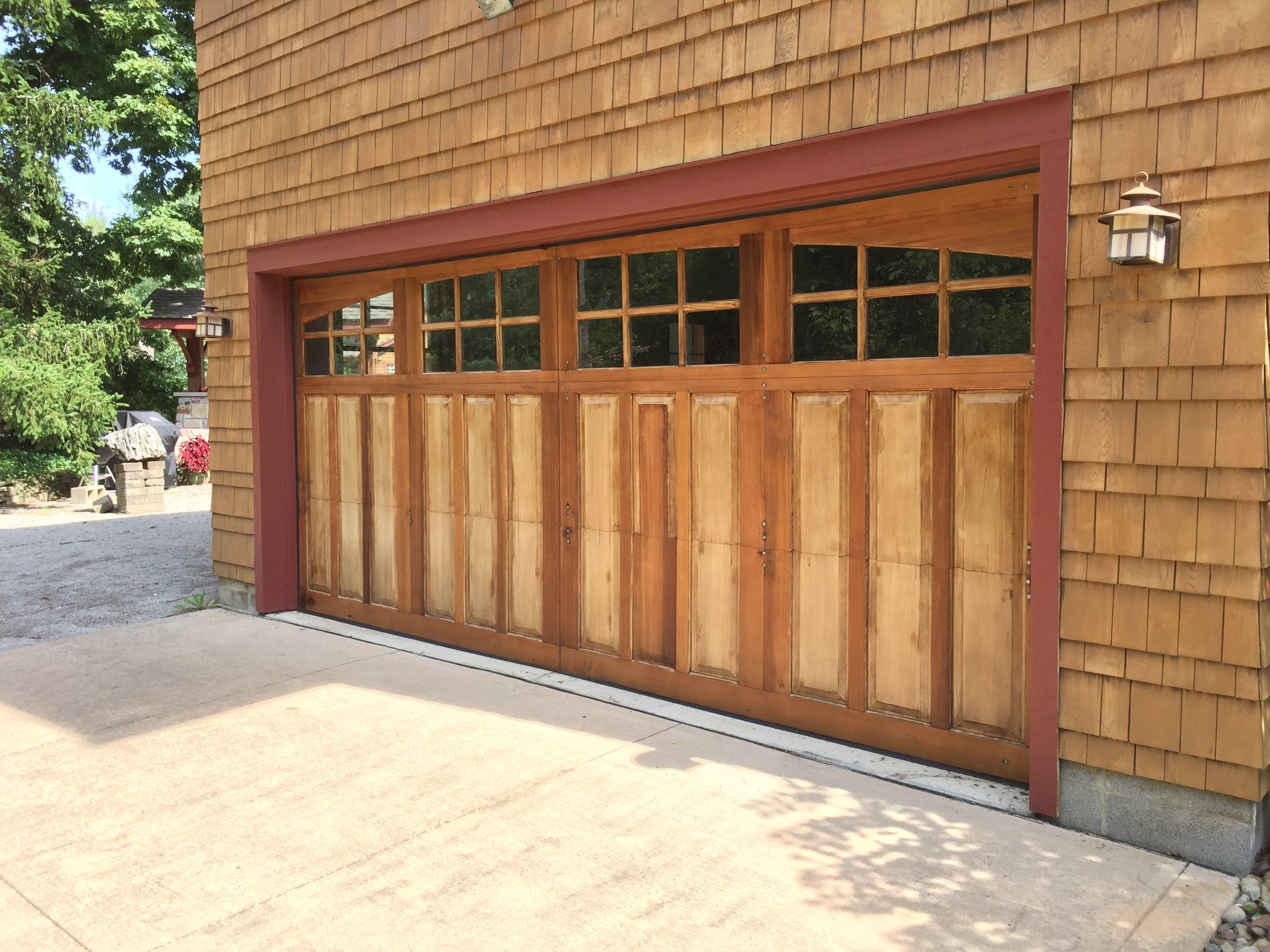 auburn-exterior-staining-restoration-contractor