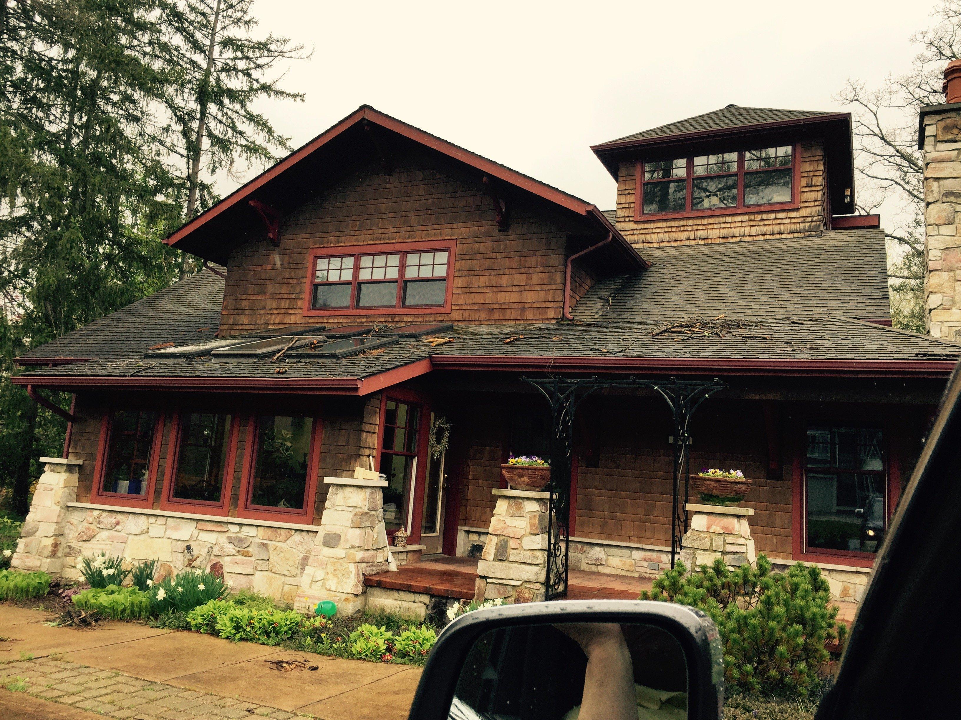 auburn-house-restoration-siding-wash-stain