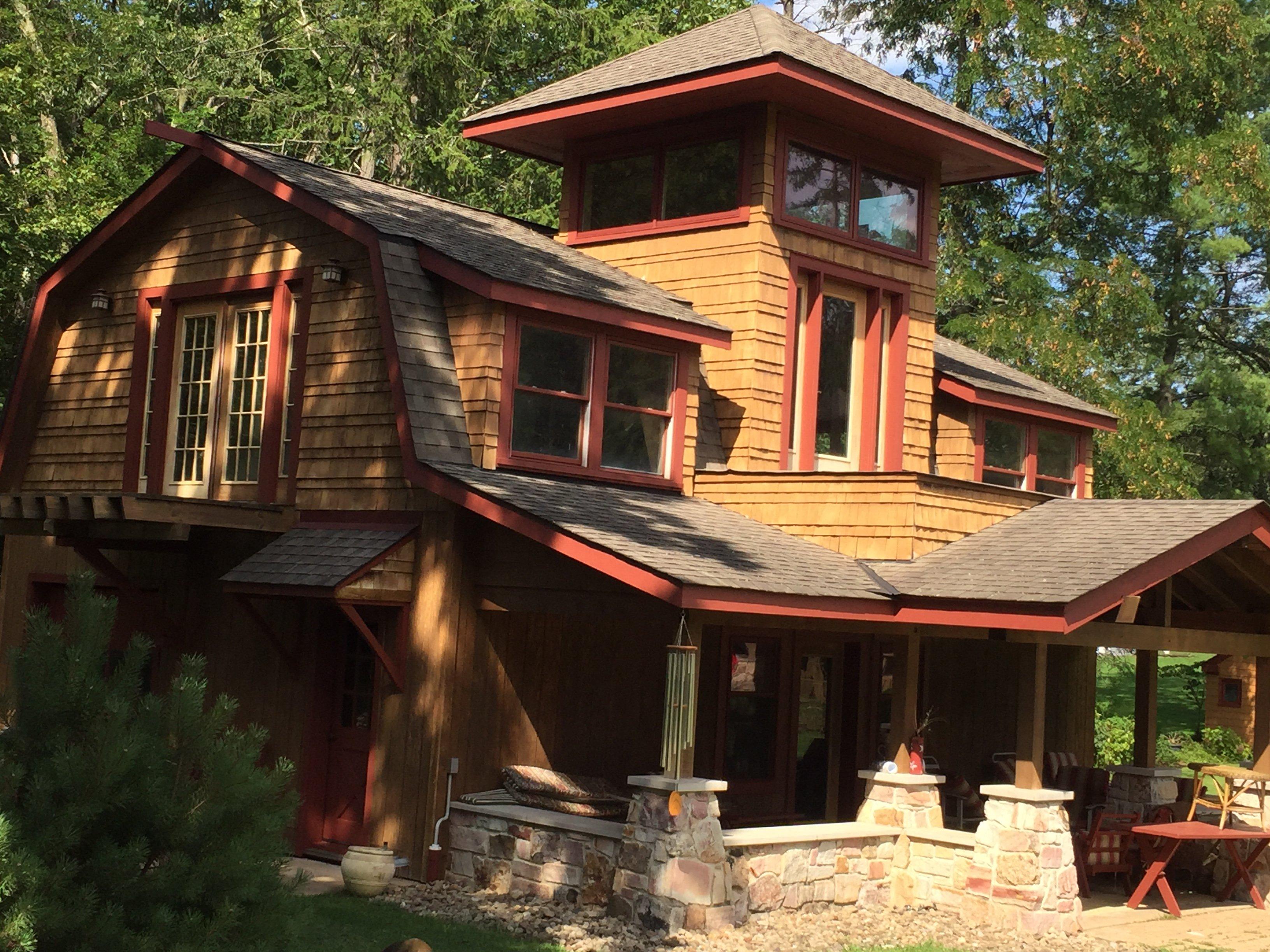 auburn-professional-restoration-home