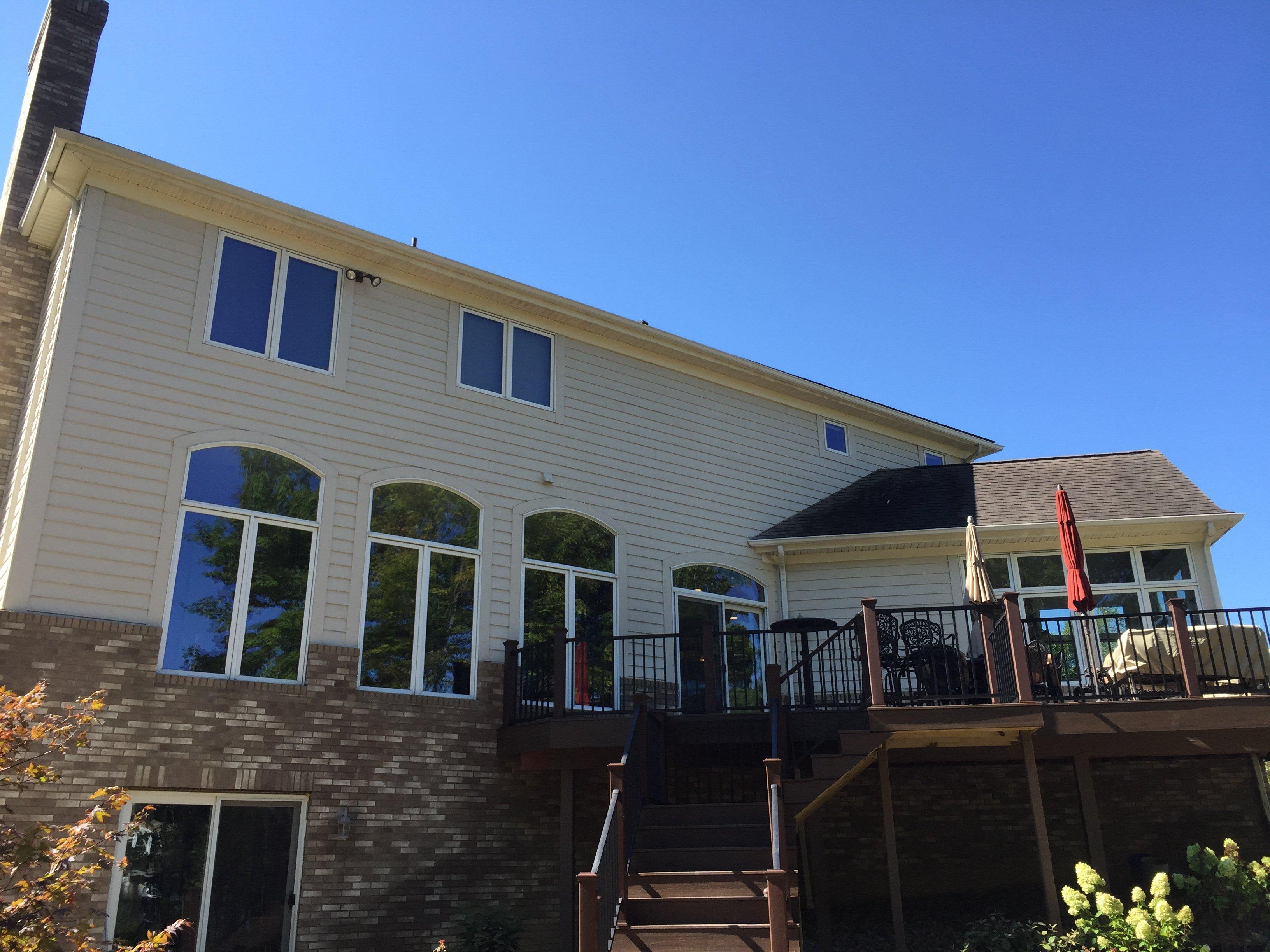 aurora-exterior-house-painting