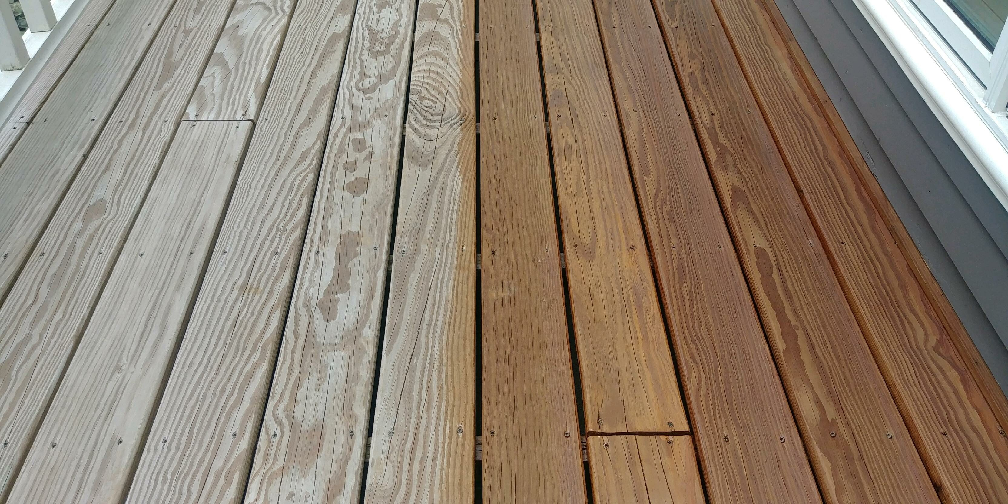 chagin-falls-deck-wash-staining-paint