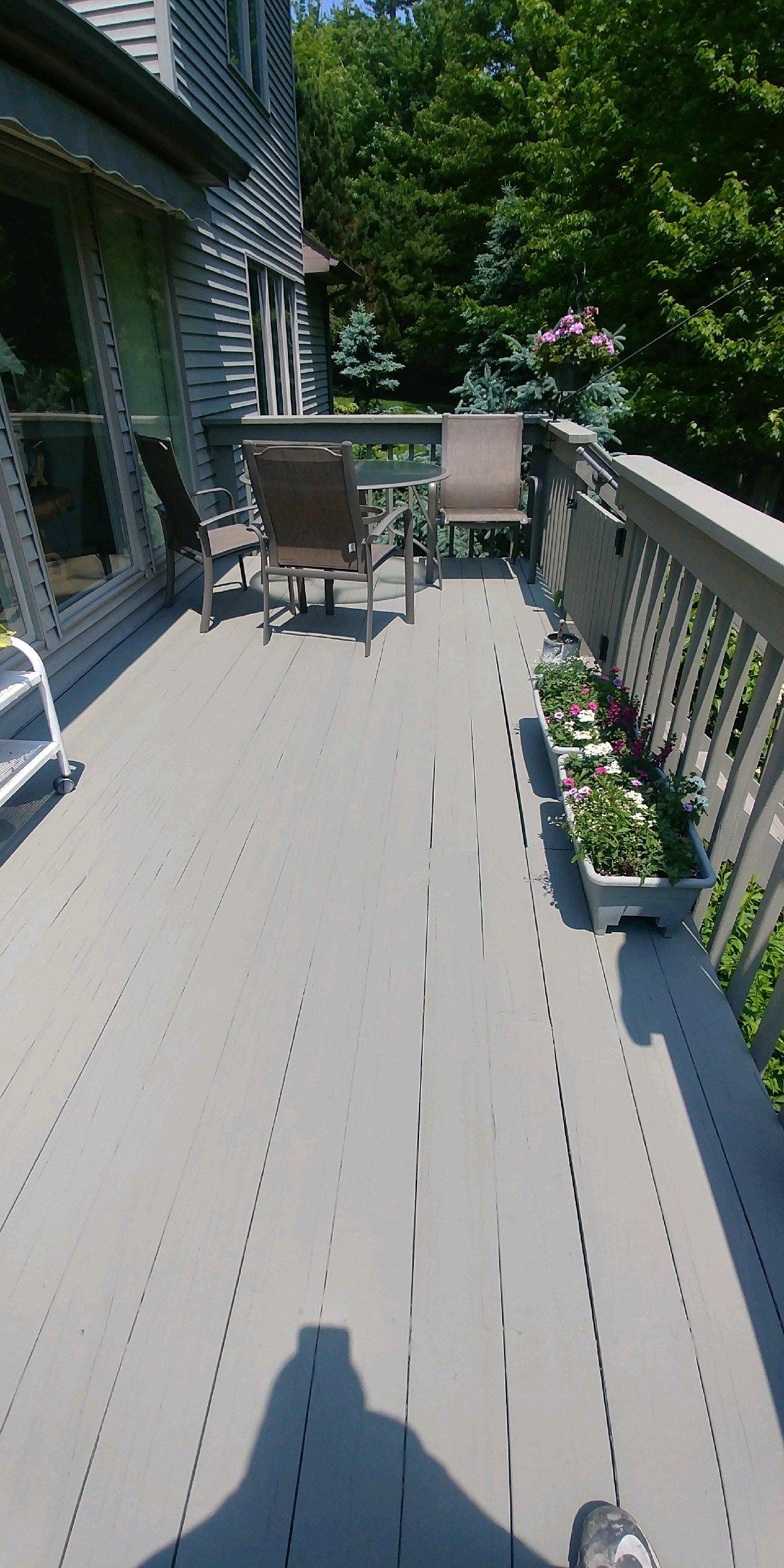 chagrin-falls-deck-paint-near-me