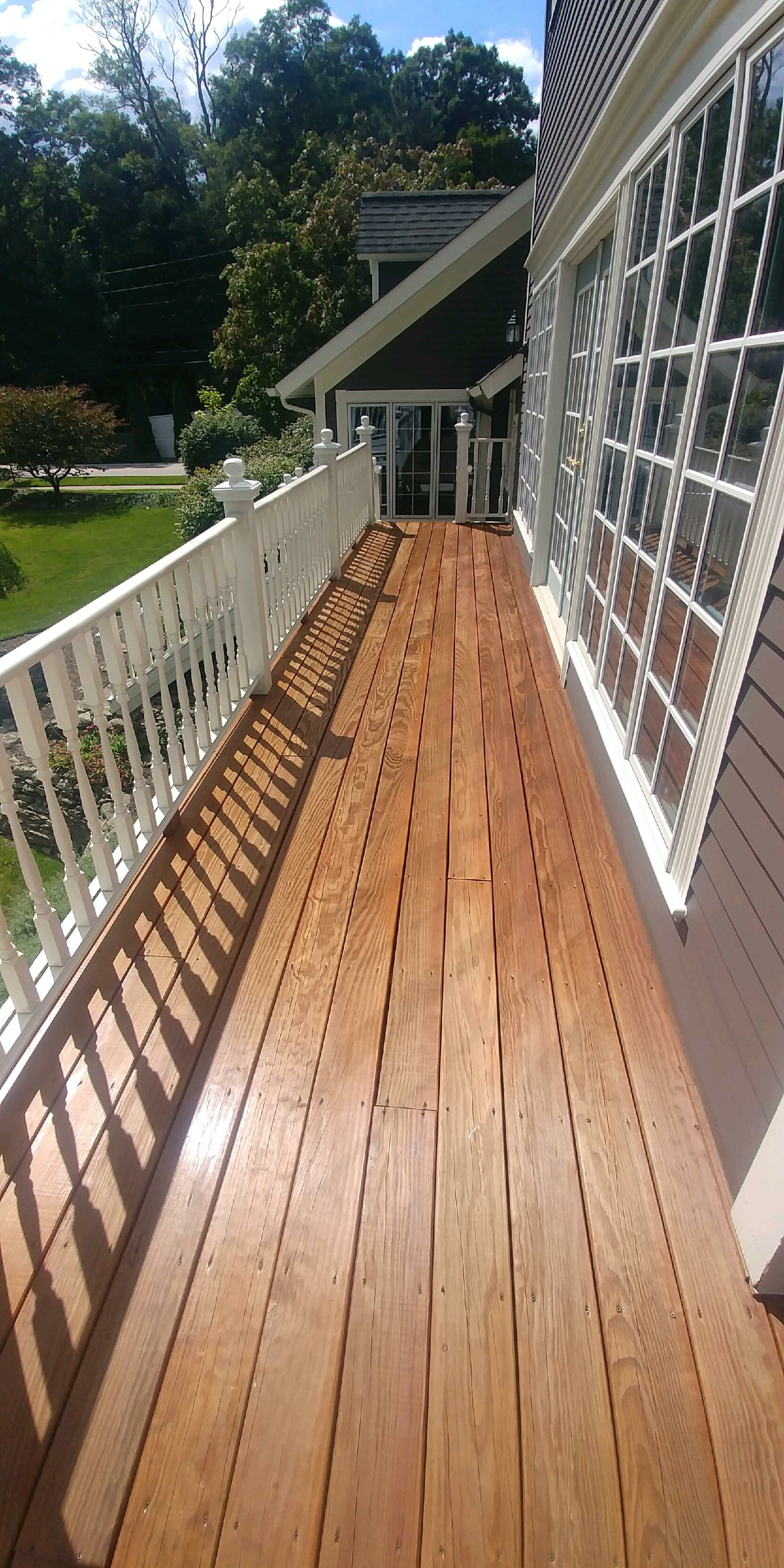 chagrin-falls-deck-power-wash-contractor