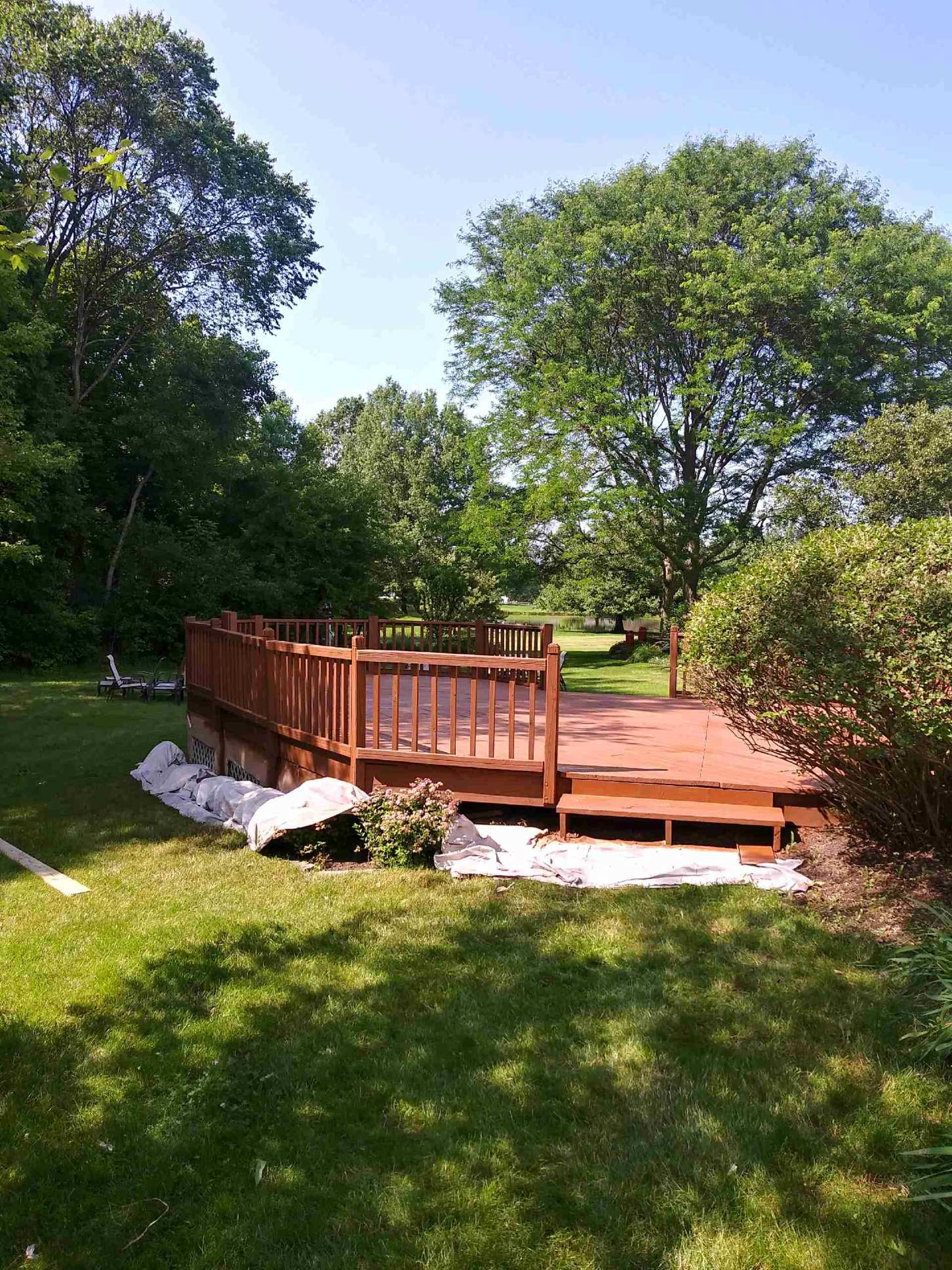 chagrin-falls-deck-restoration-painting