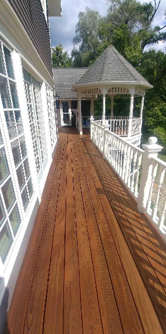 chagrin-falls-deck-restore-near-me