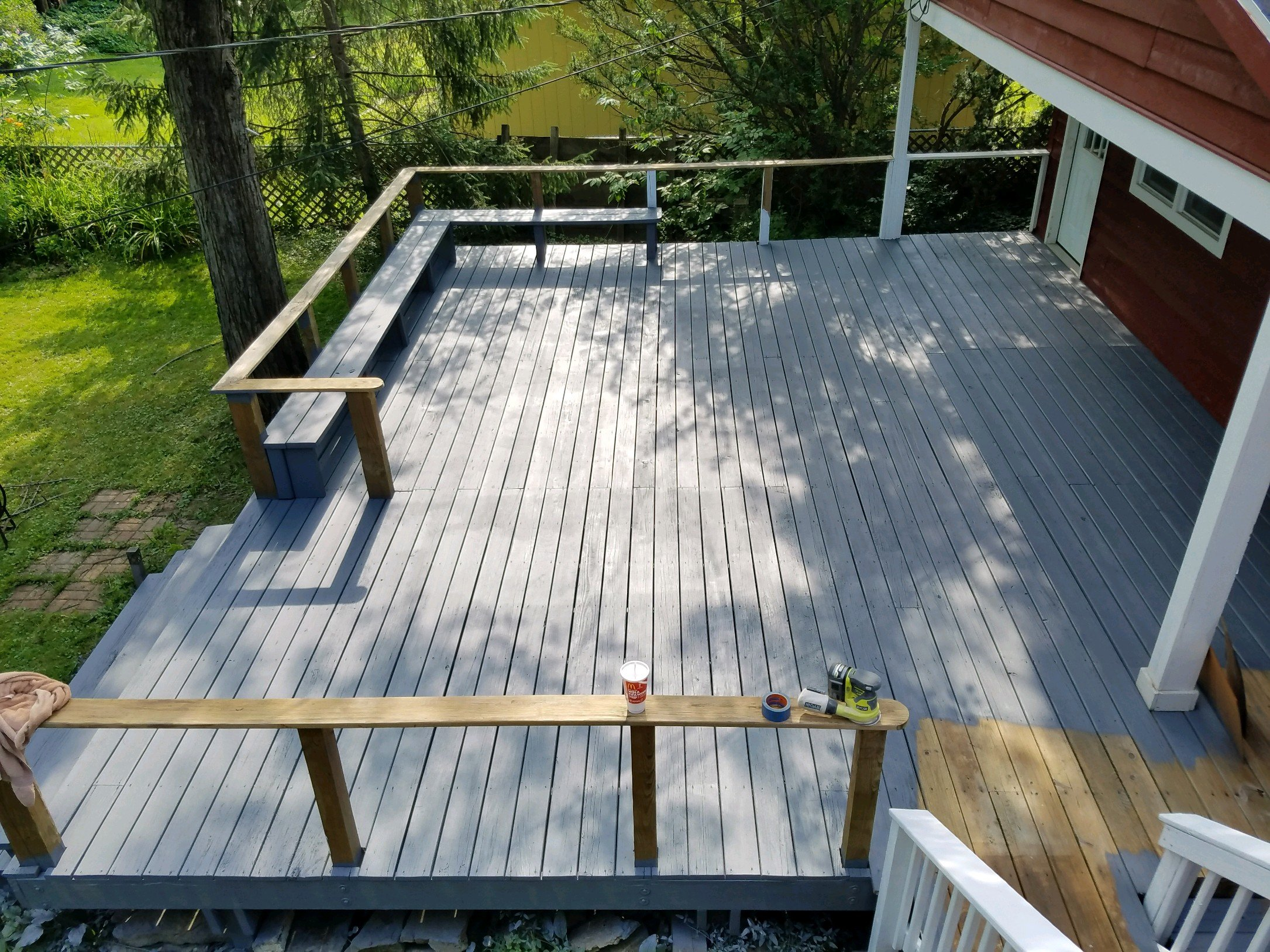 chagrin-falls-exterior-deck-painting-colors