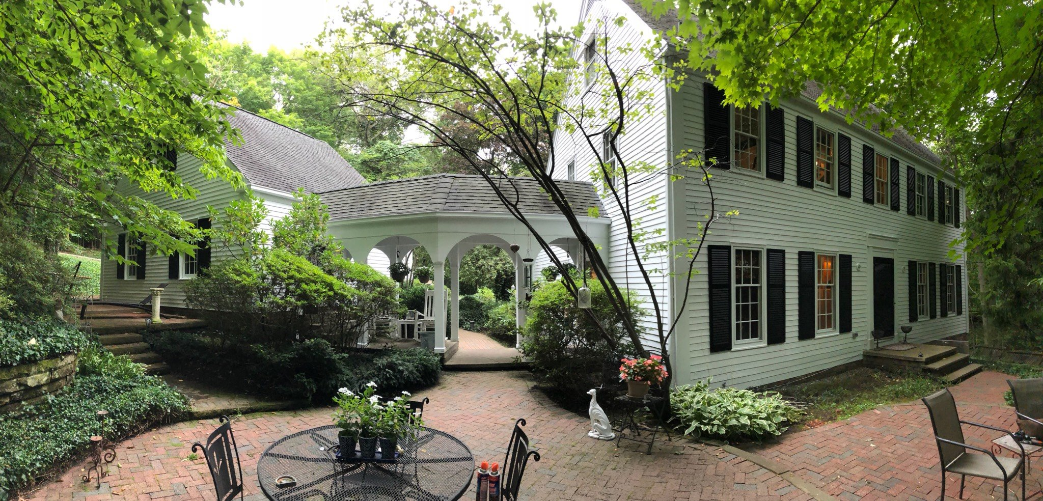 chagrin-falls-exterior-home-paint-contractors-professional