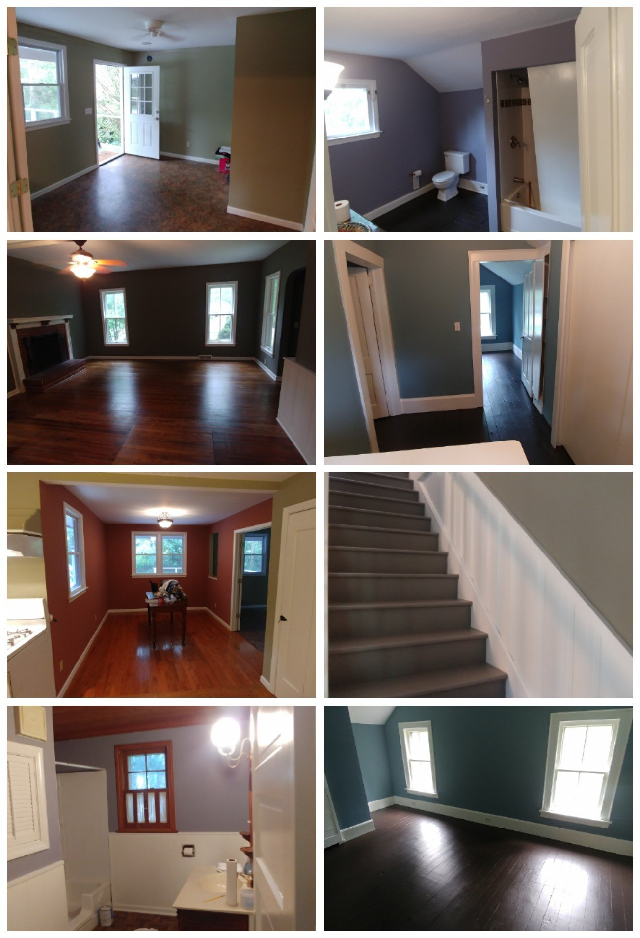 chagrin-falls-interior-painting-contractors