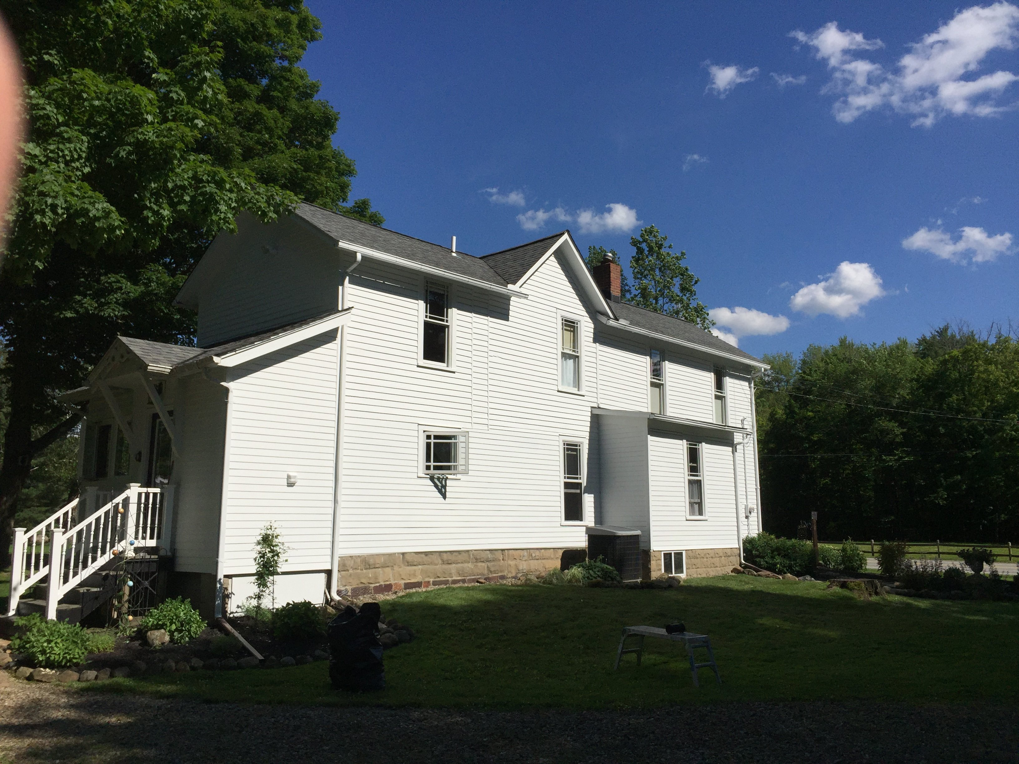 chagrin-falls-outdoor-house-painters-contractor