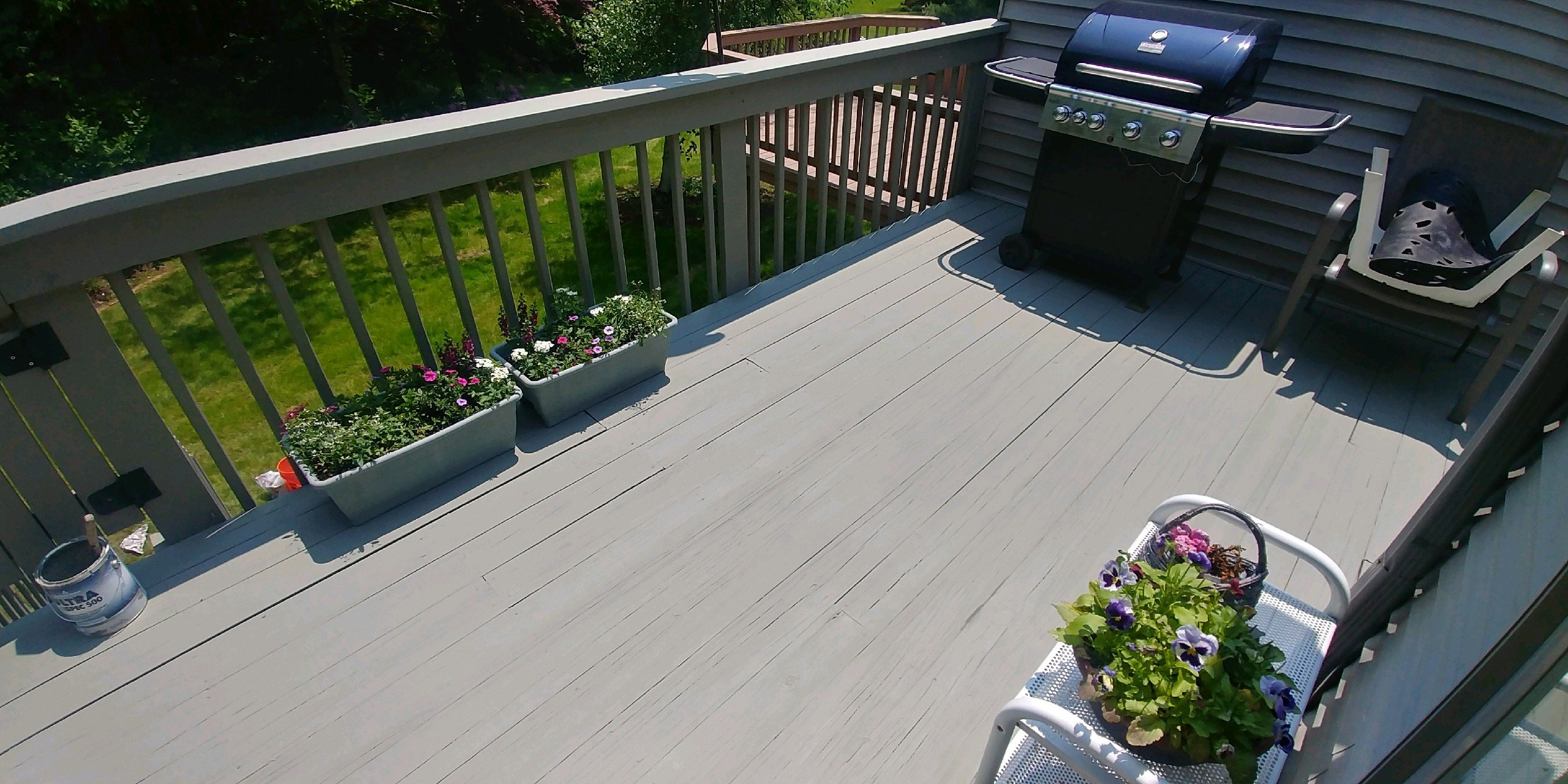 chagrin-falls-painting-experts-deck