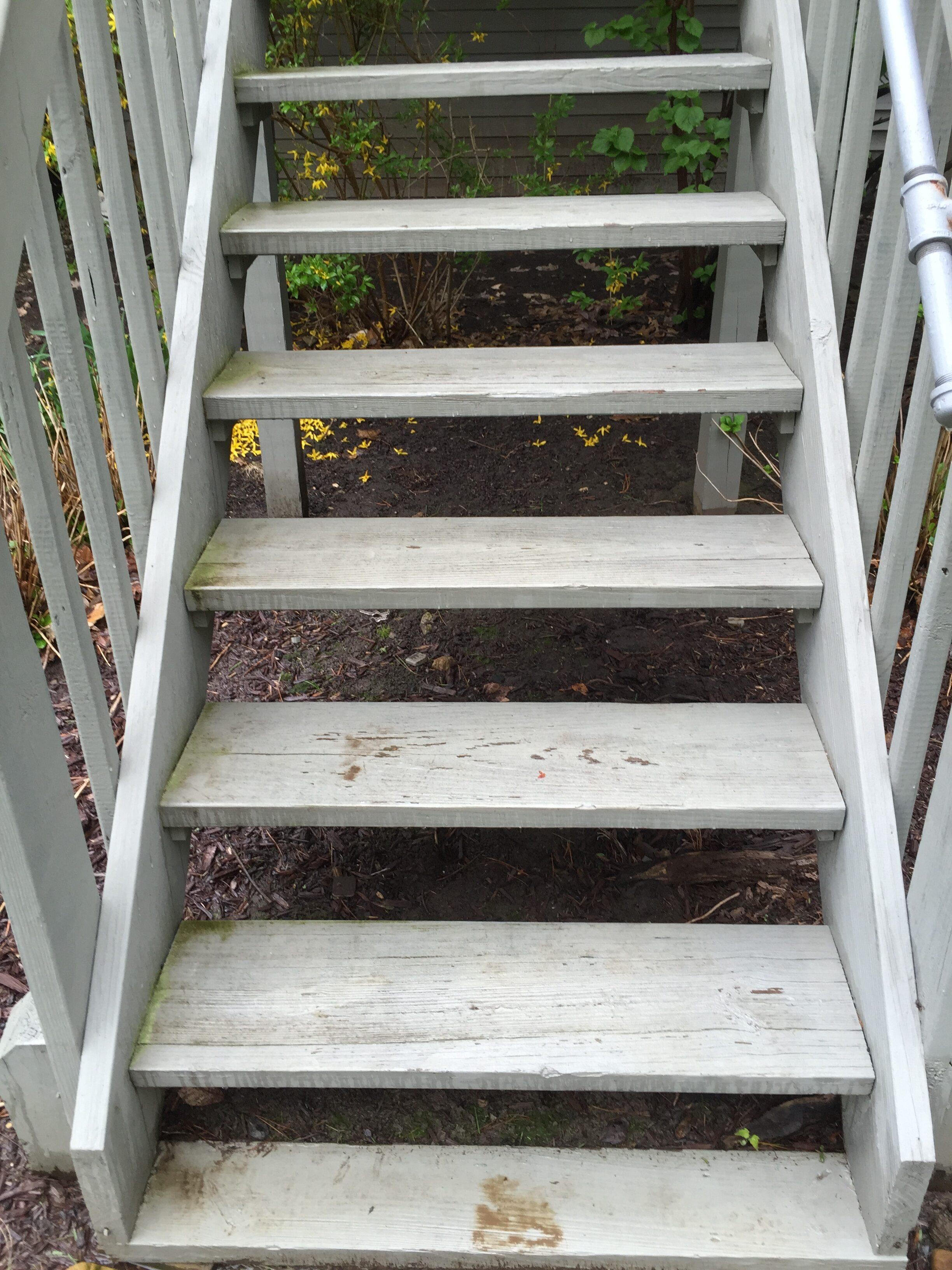 chagrin-falls-steps-restoration