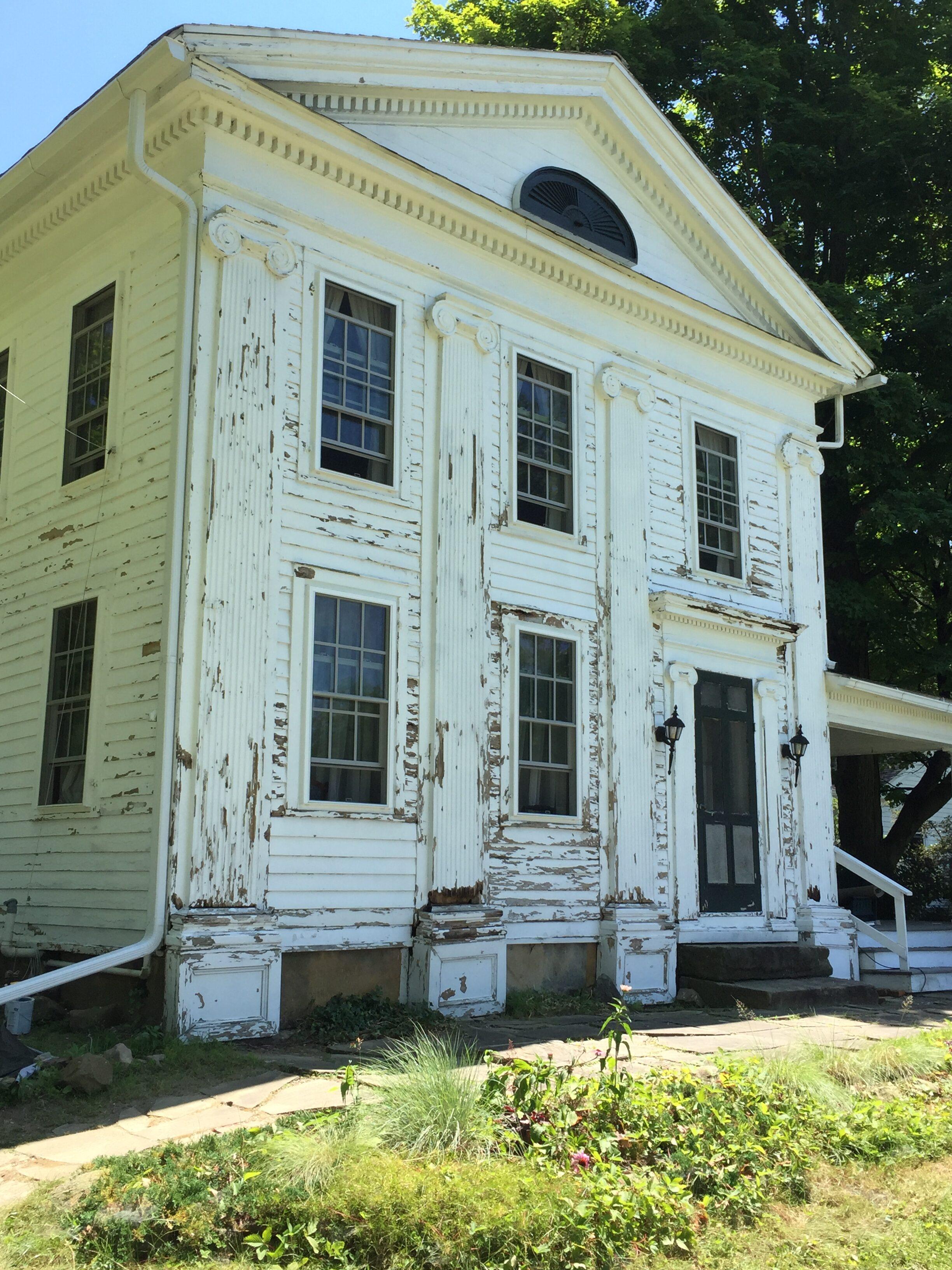 chardon-exterior-house-painter