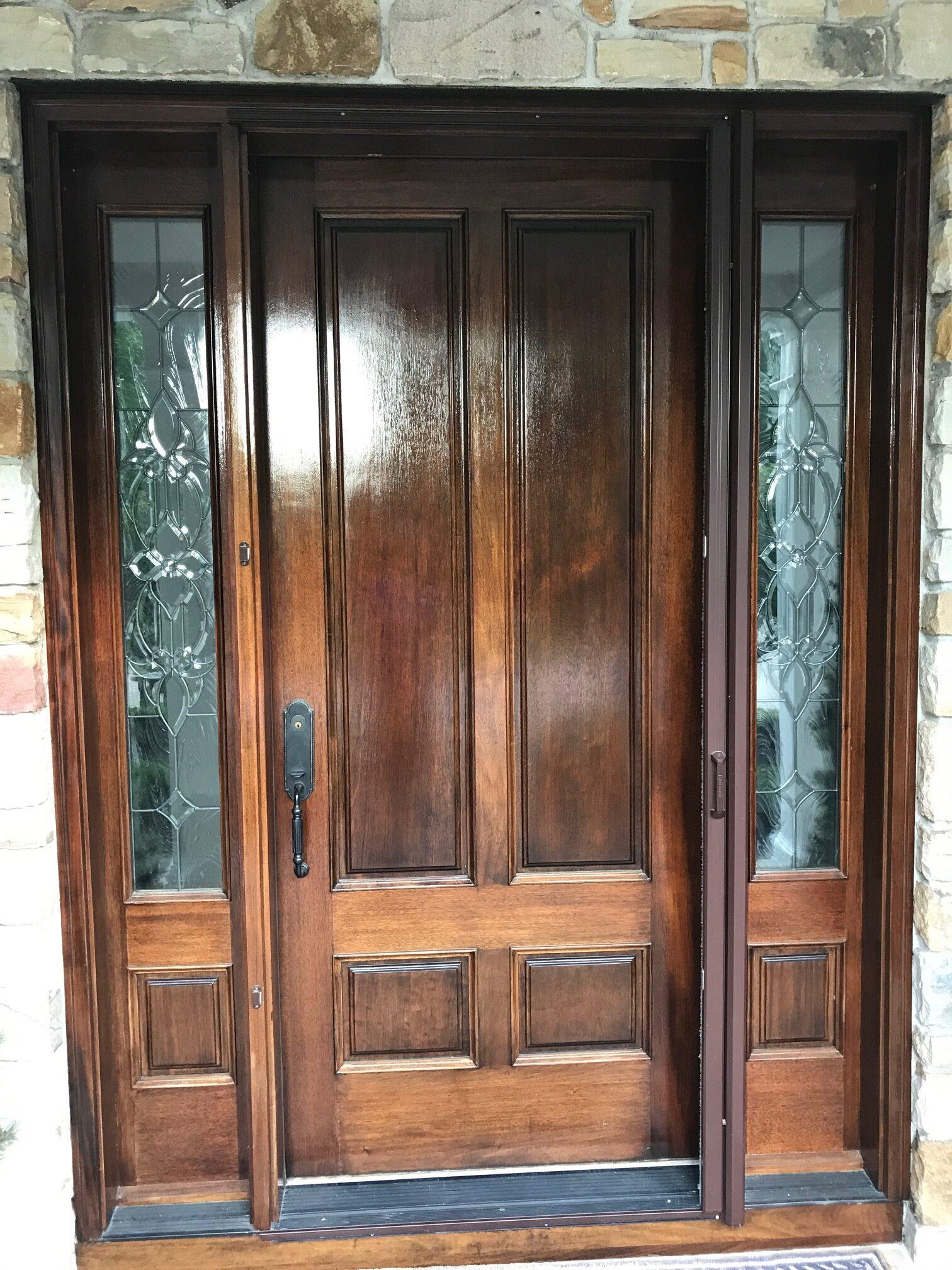 gates-mills-door-restoration