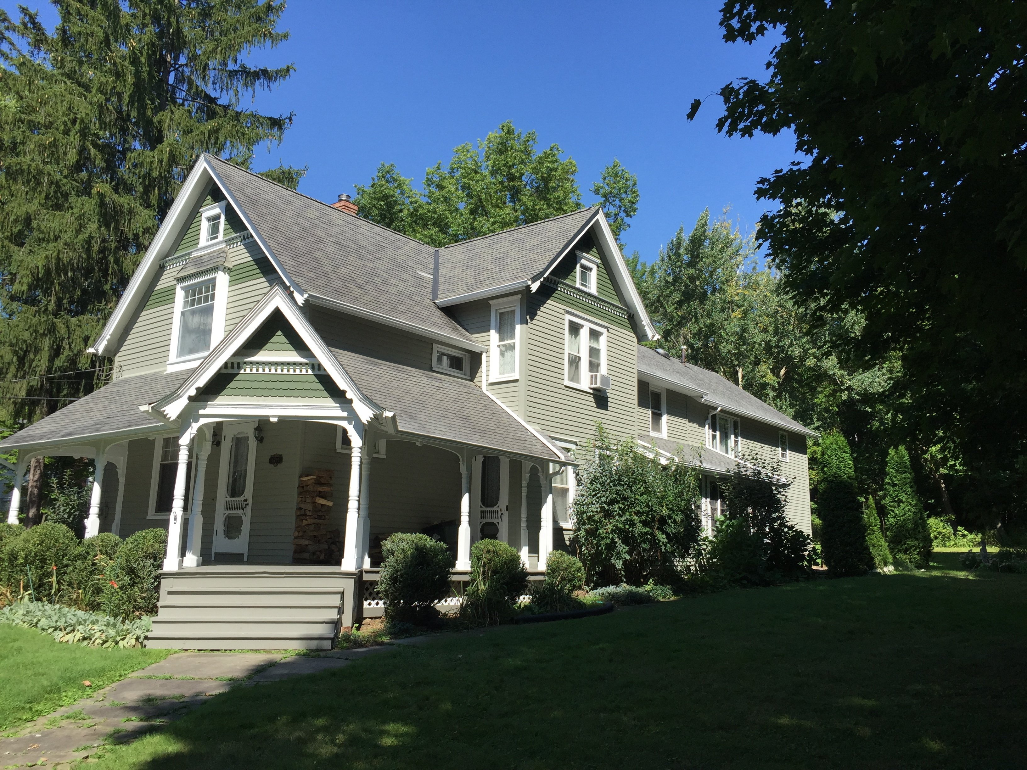 hiram-exterior-painting-restoration-contractors