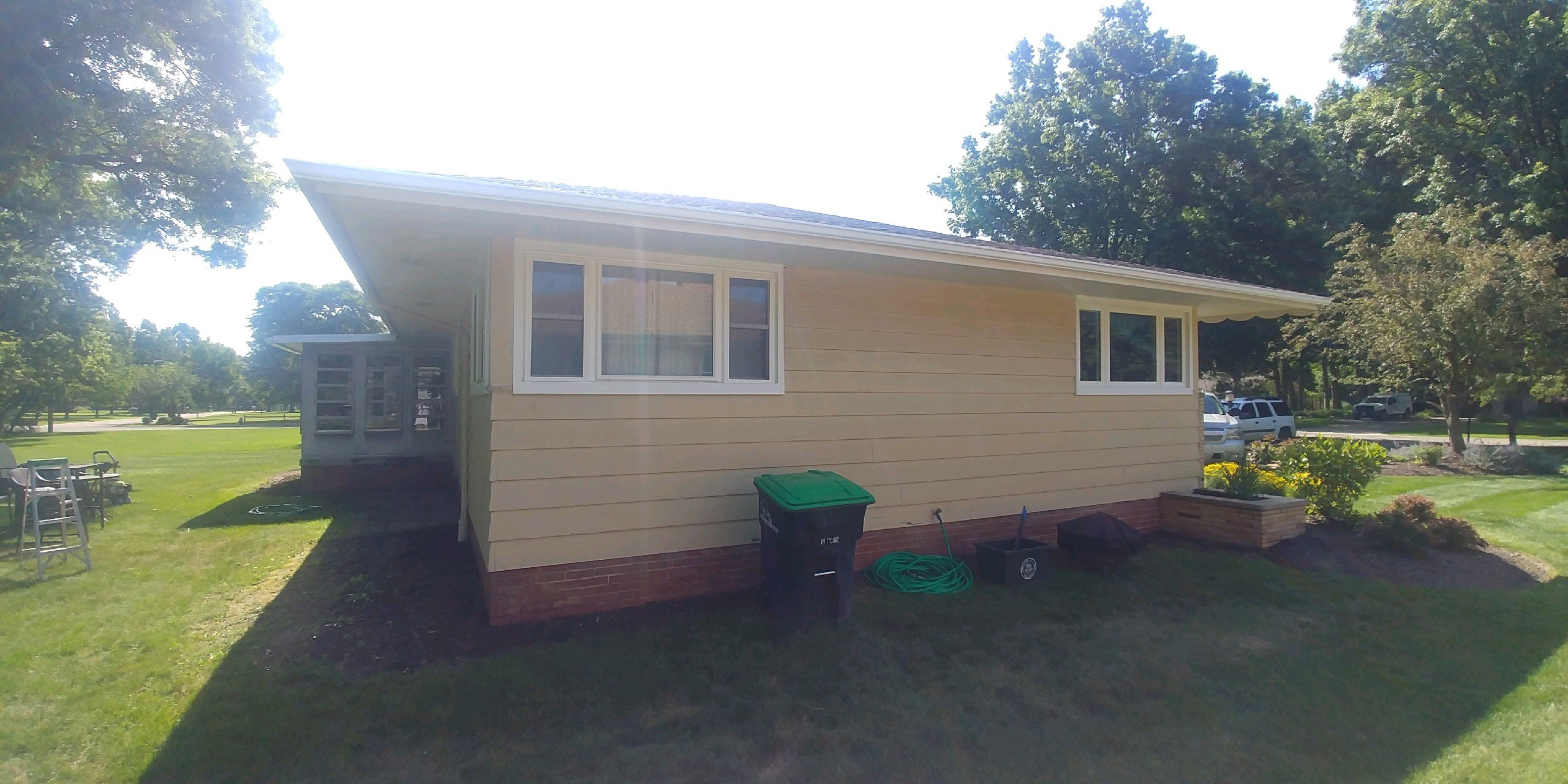 independence-exterior-home-painter