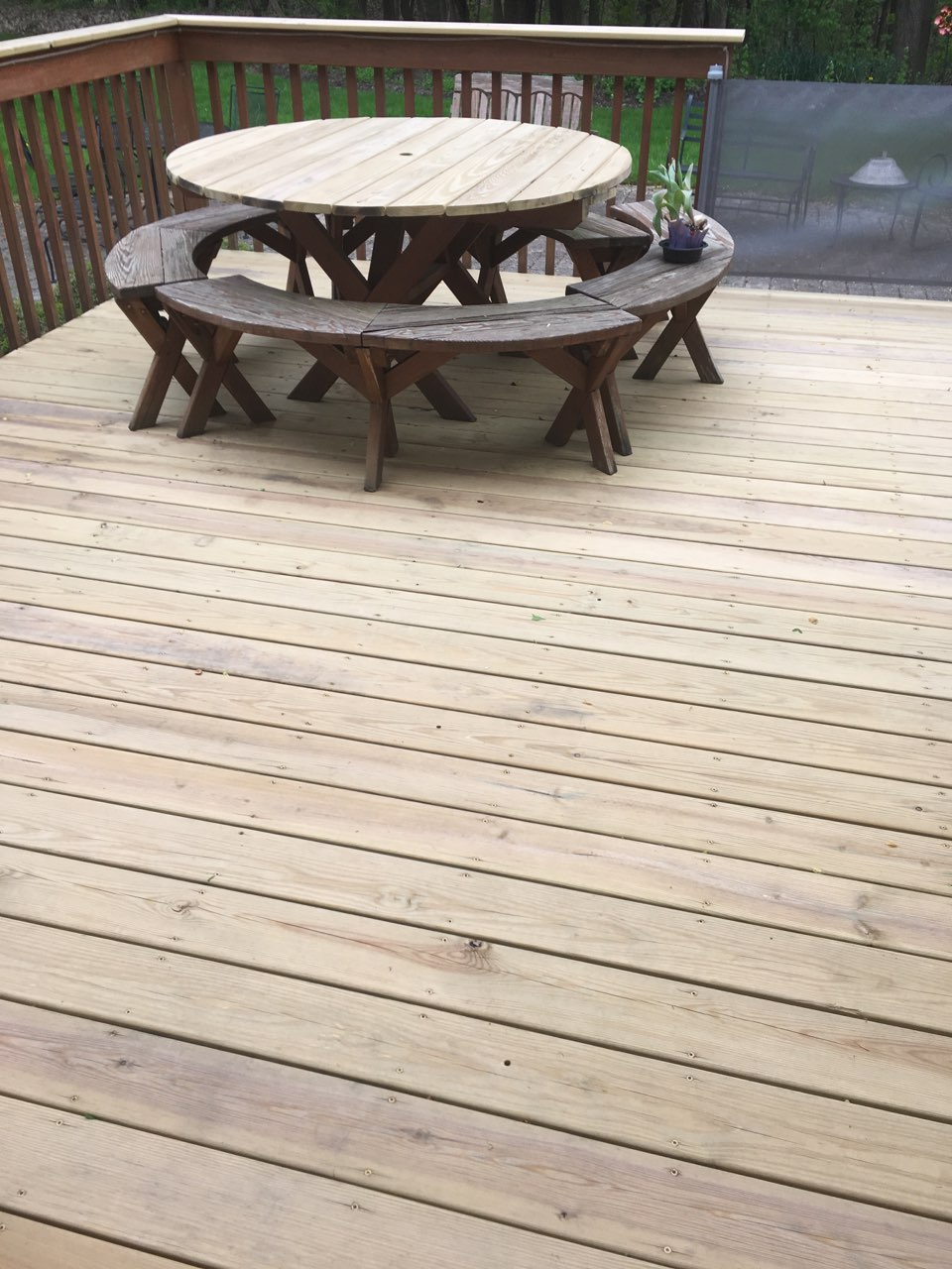 kirtland-deck-power-wash-stain