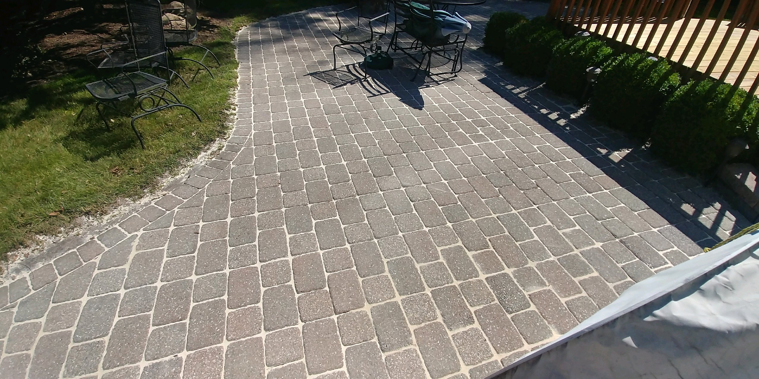 kirtland-patio-refinish