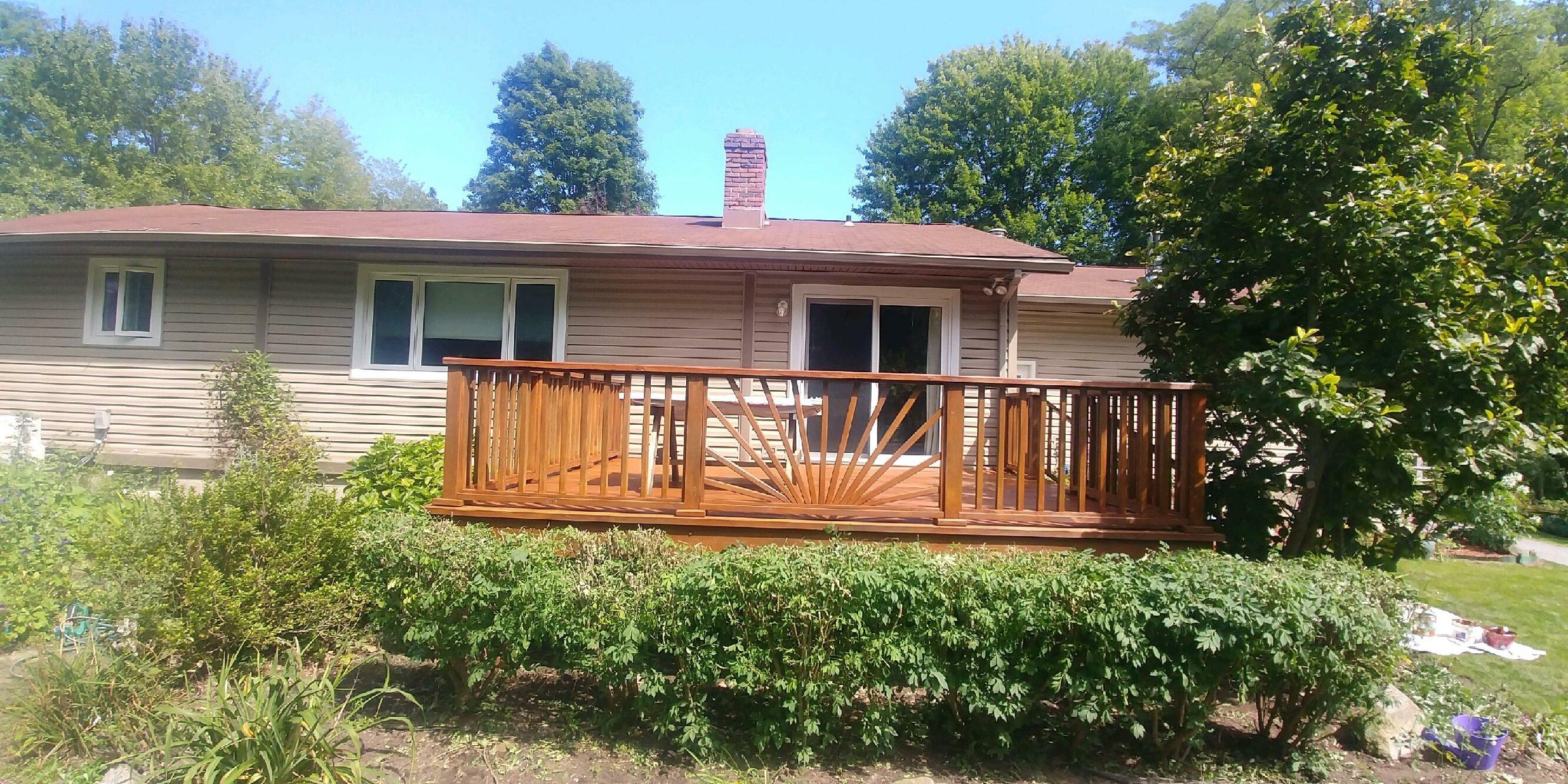 kirtland-restoration-deck