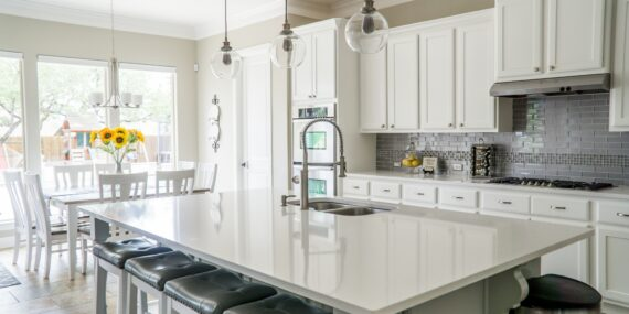 painting kitchen cabinets cabinet refinishing kitchen cabinets