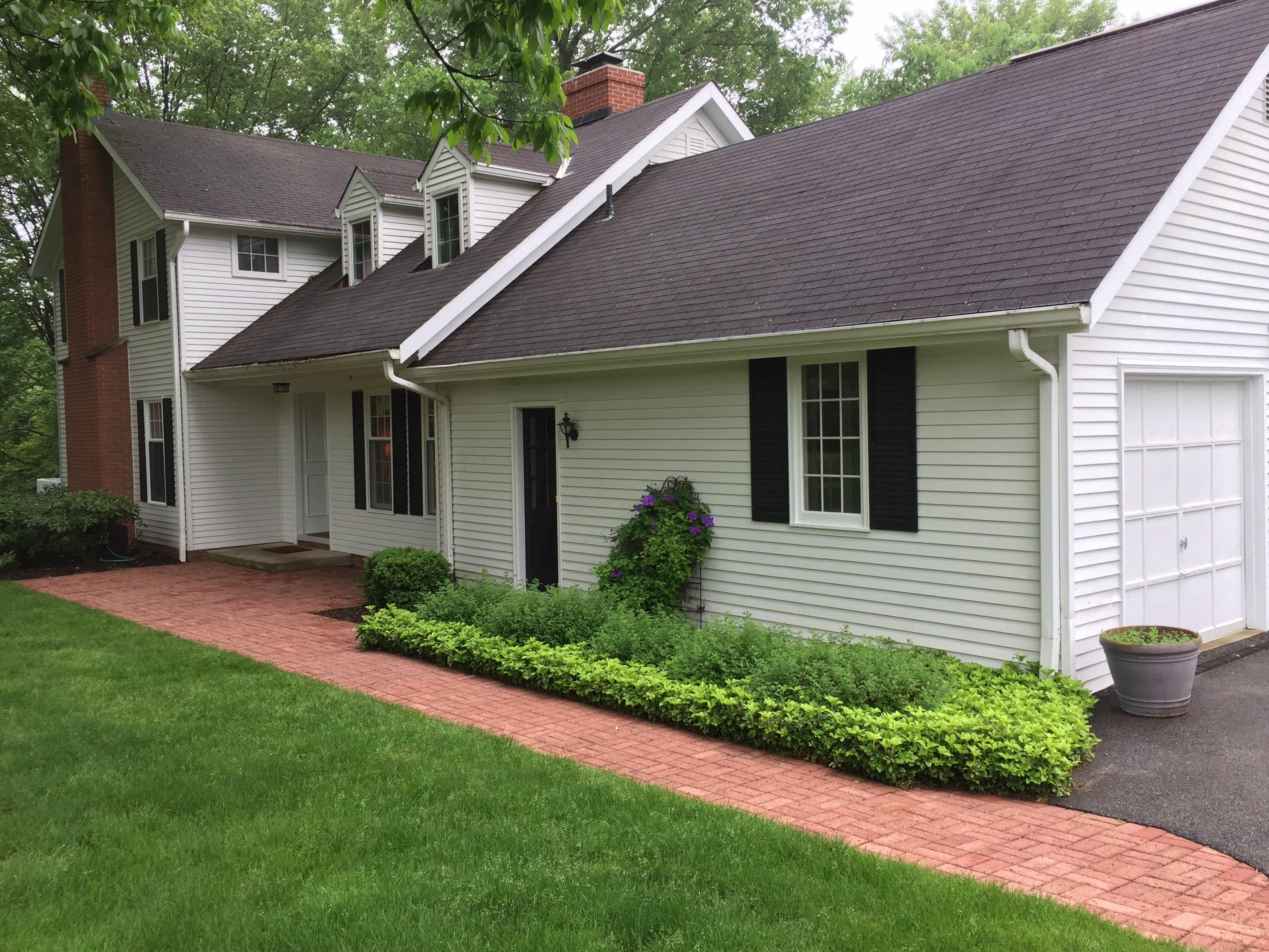 moreland-hills-exterior-patio-refinish