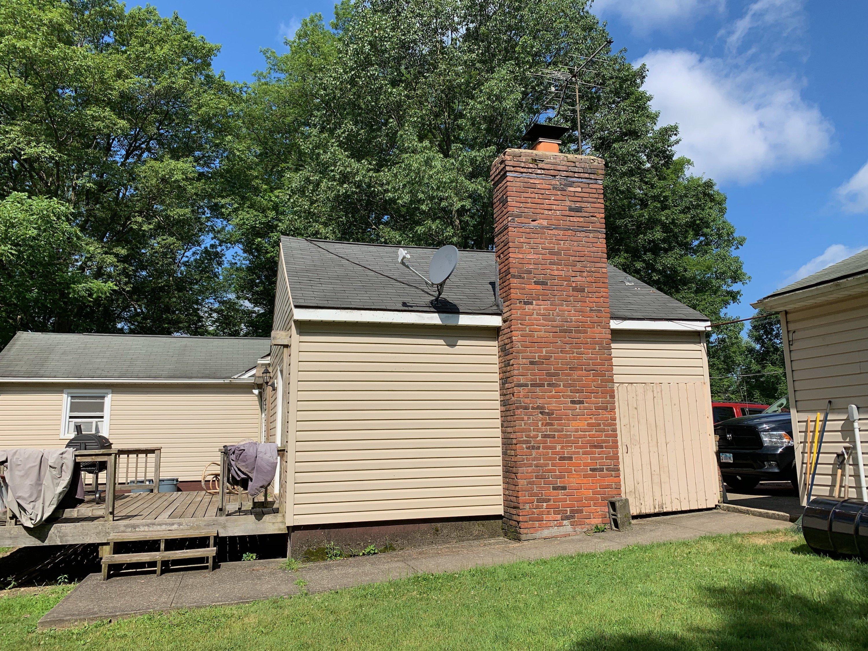 newbury-exterior-brick-restoration