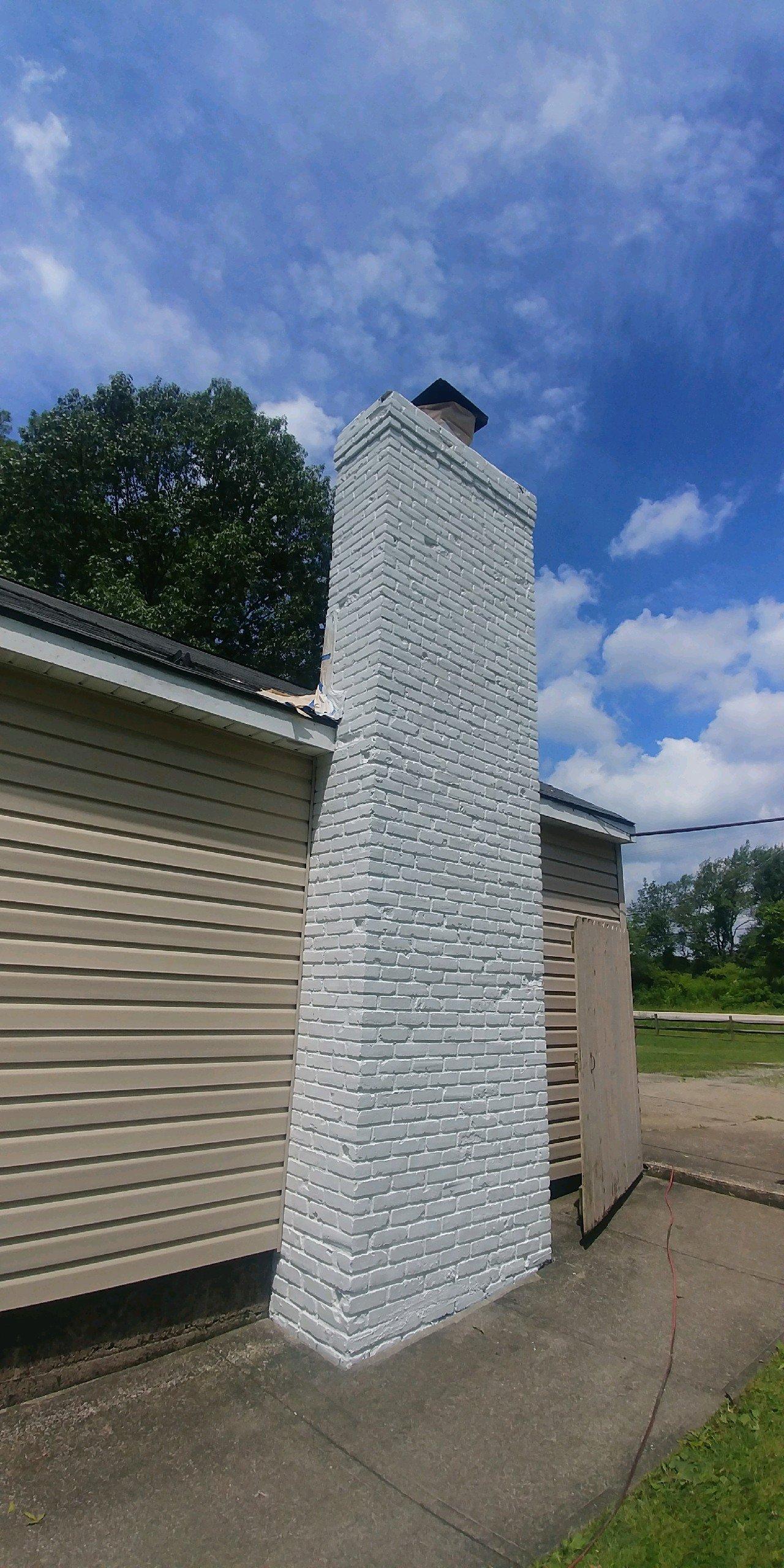 newbury-exterior-painting-brick