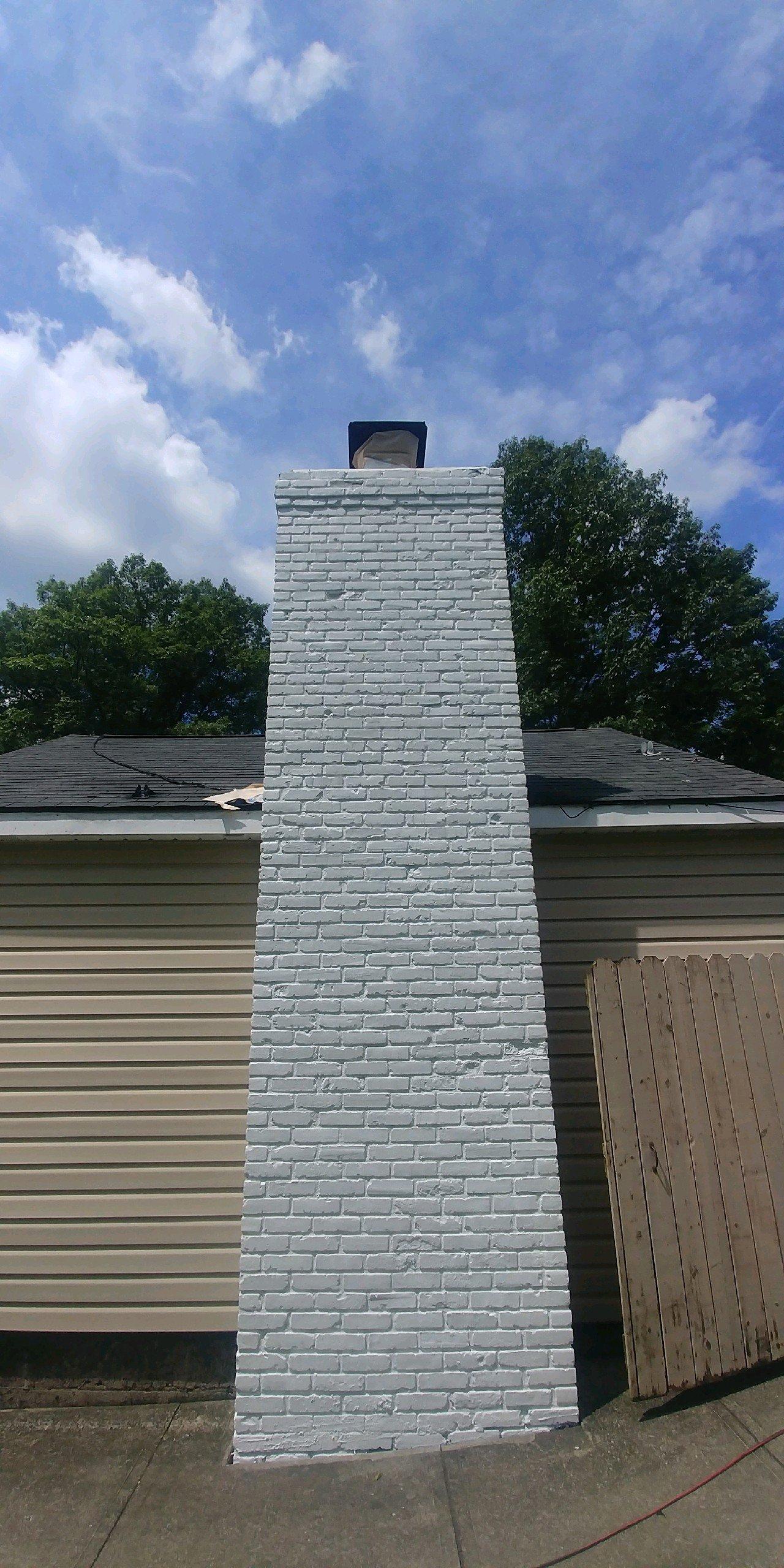 newbury-exterior-power-washing-brick-paint