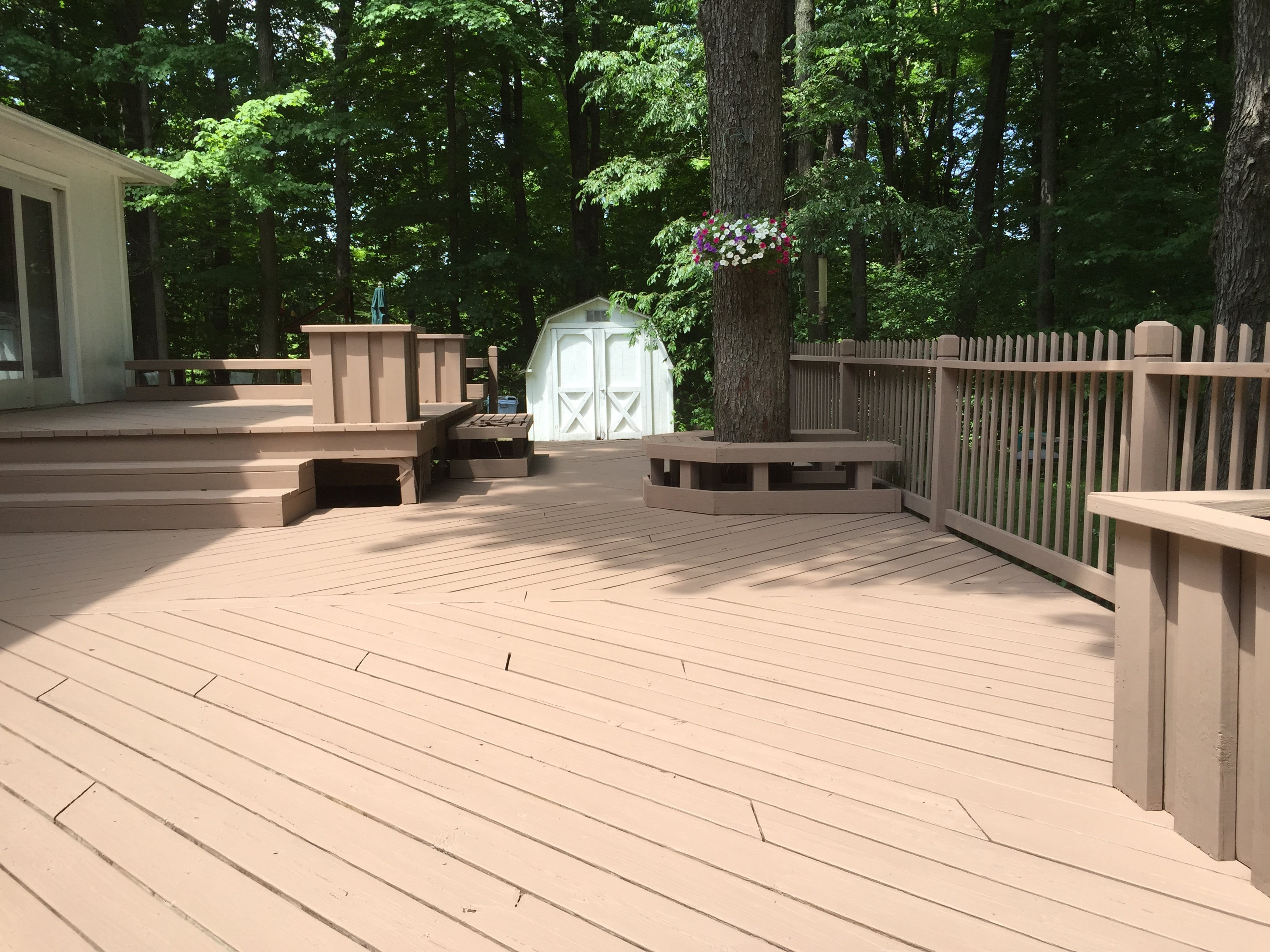 novelty-deck-restoration-pressure-wash
