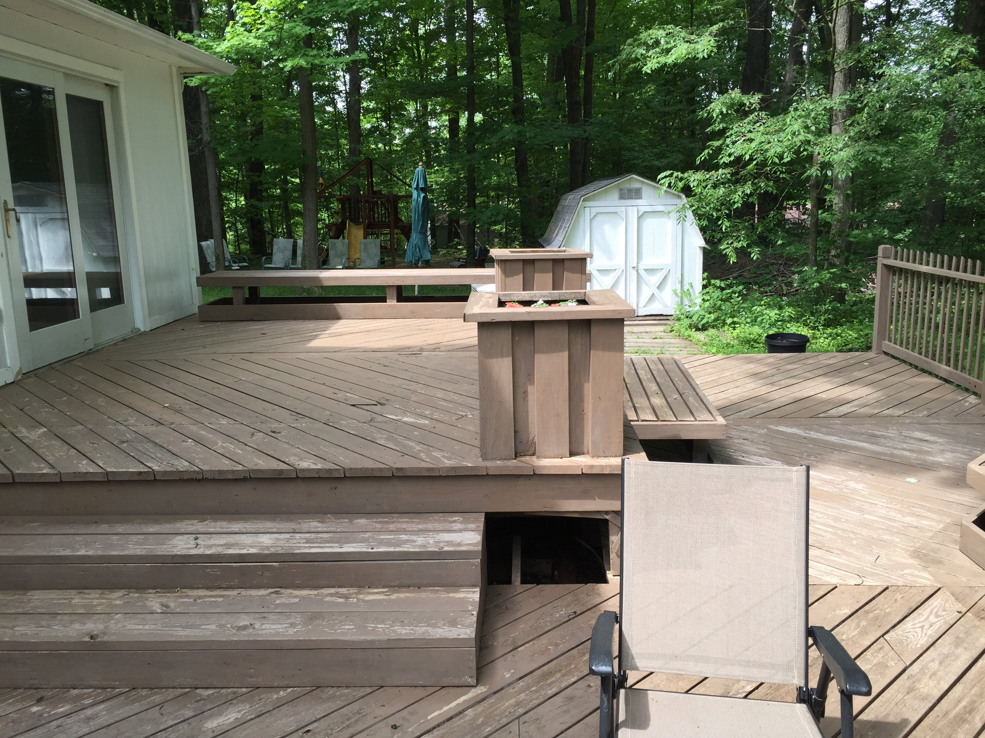 novelty-exterior-deck-restoration