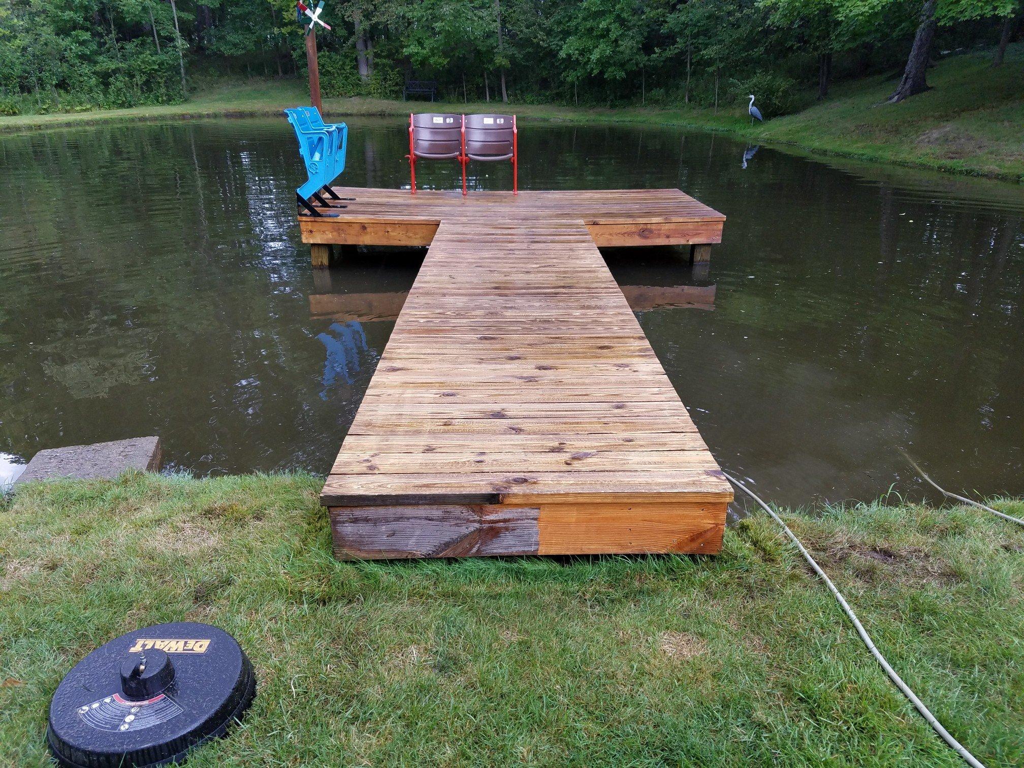 pepper-pike-deck-restoration