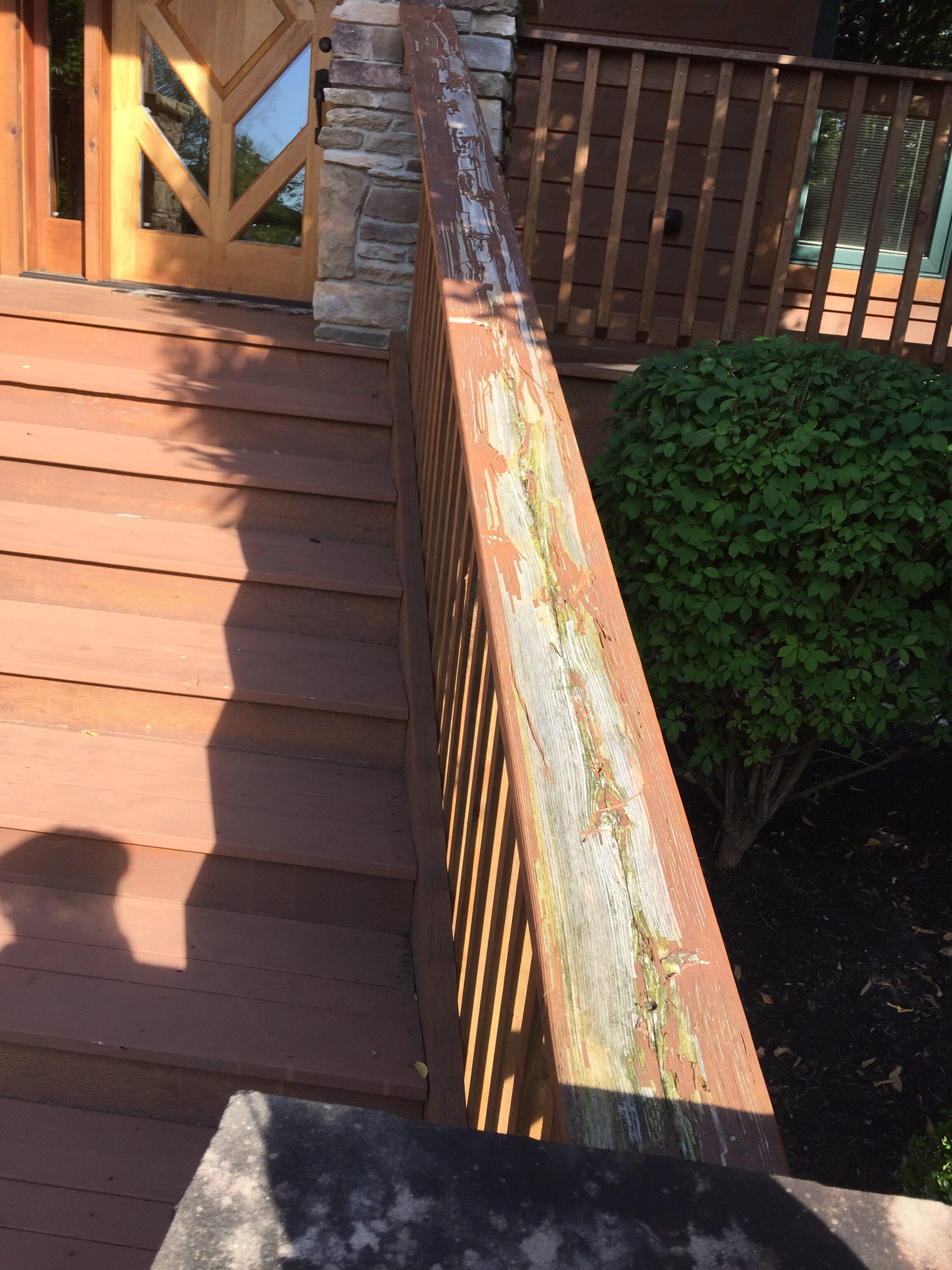 solon-deck-restoration
