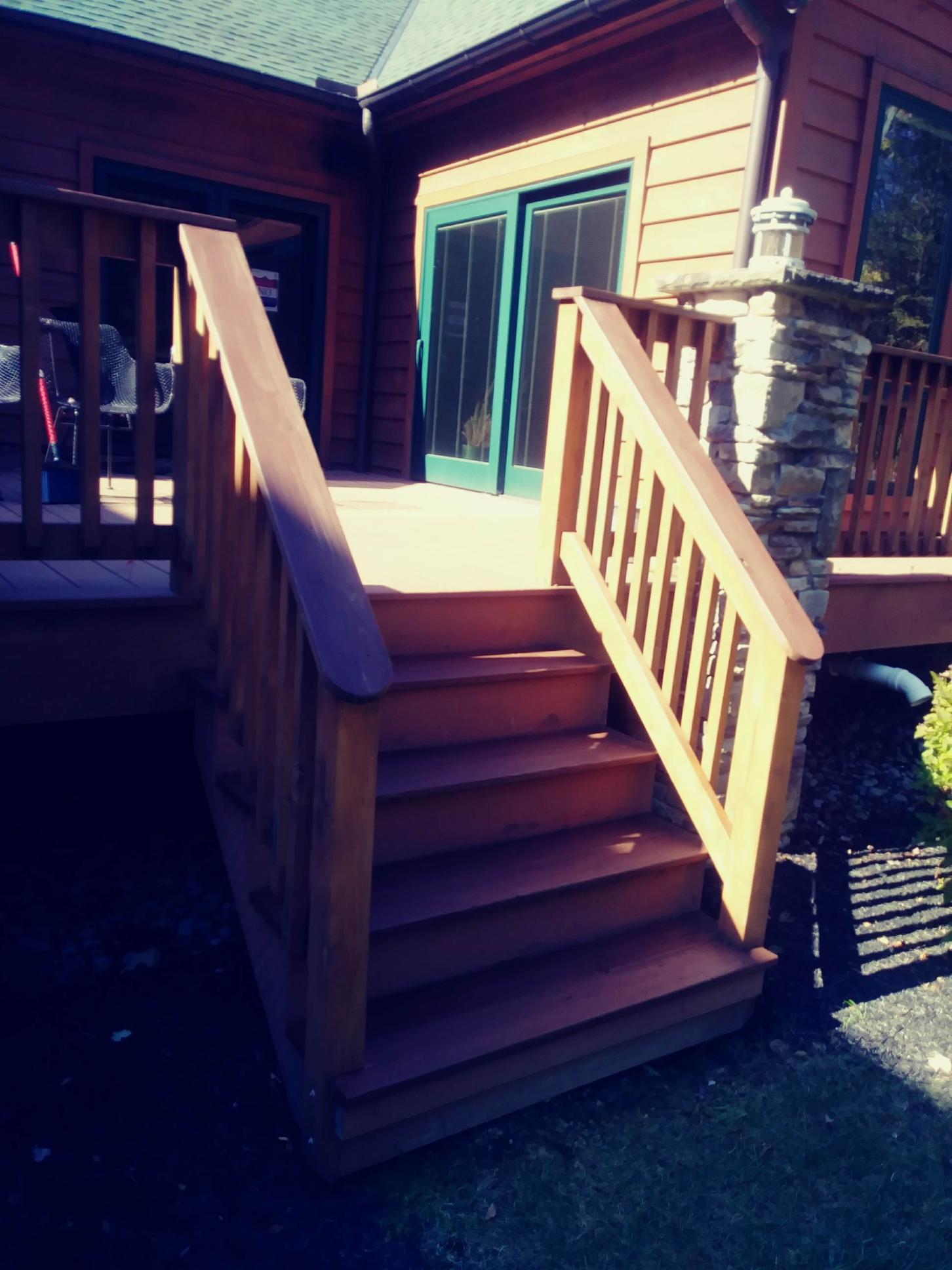 solon-deck-restoration-professionals