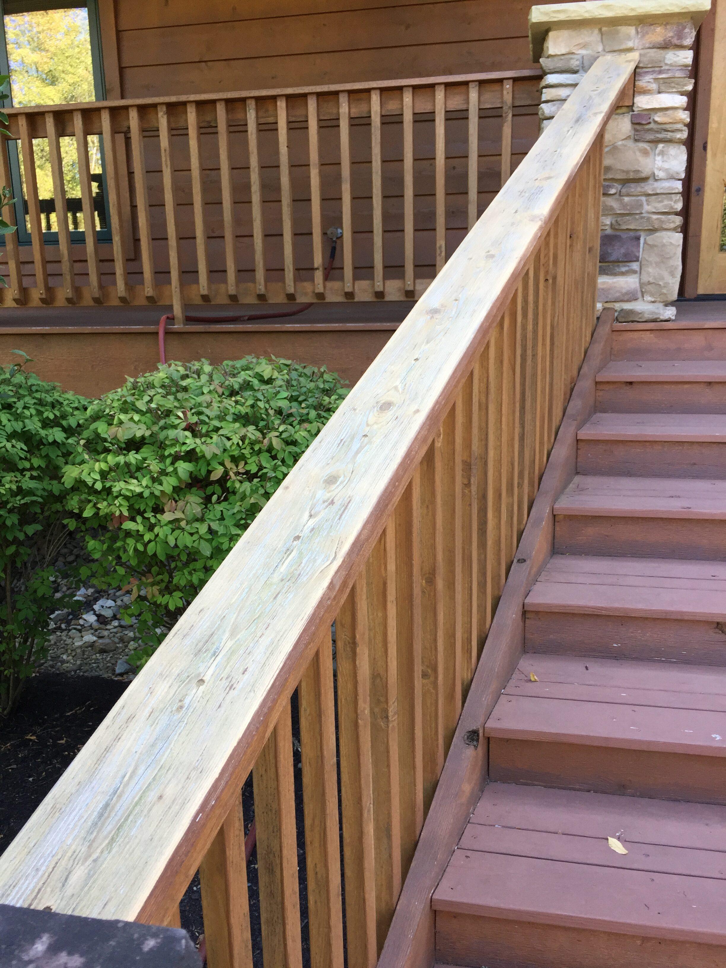 solon-deck-restoration-staining