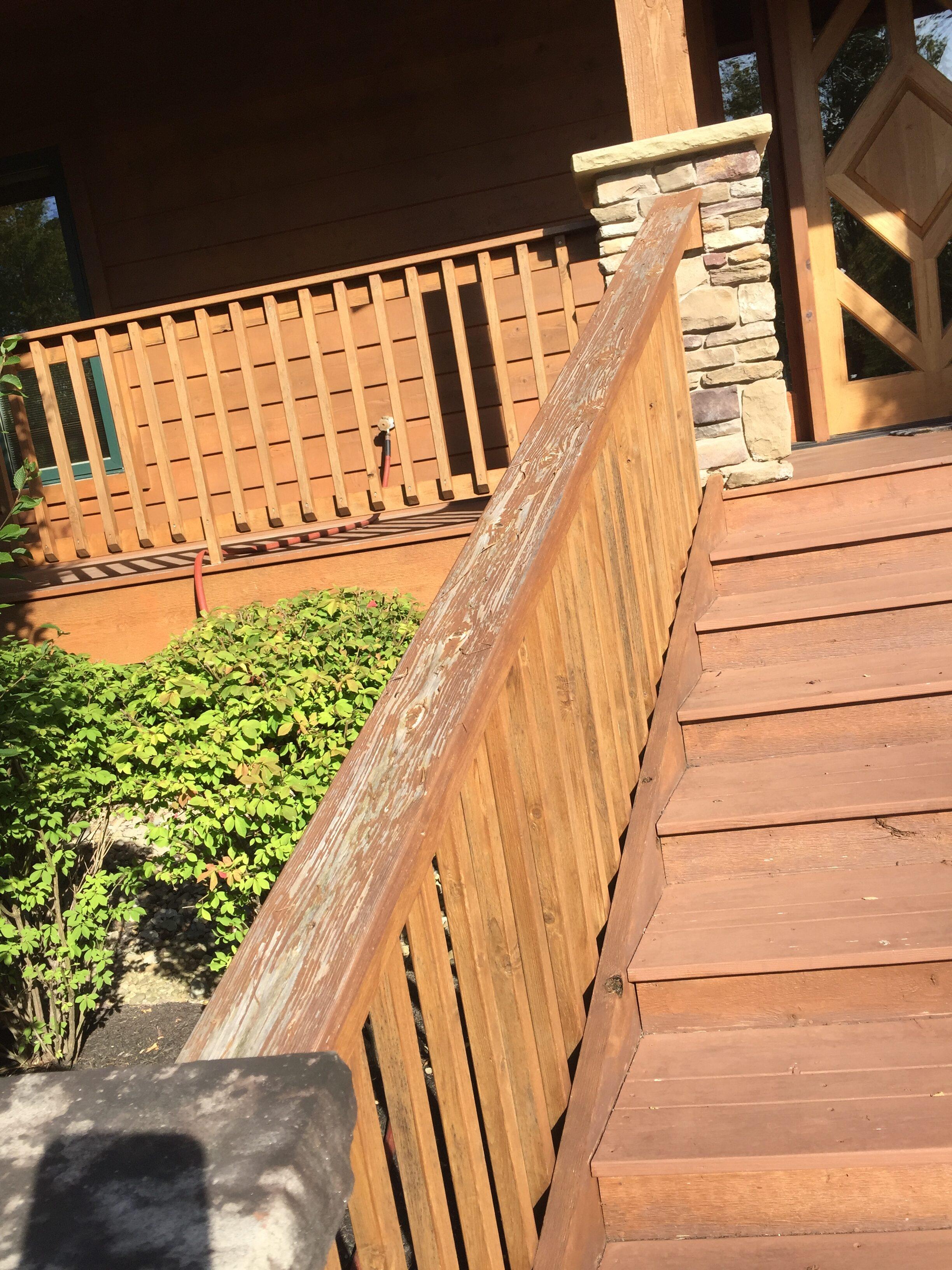solon-deck-stain