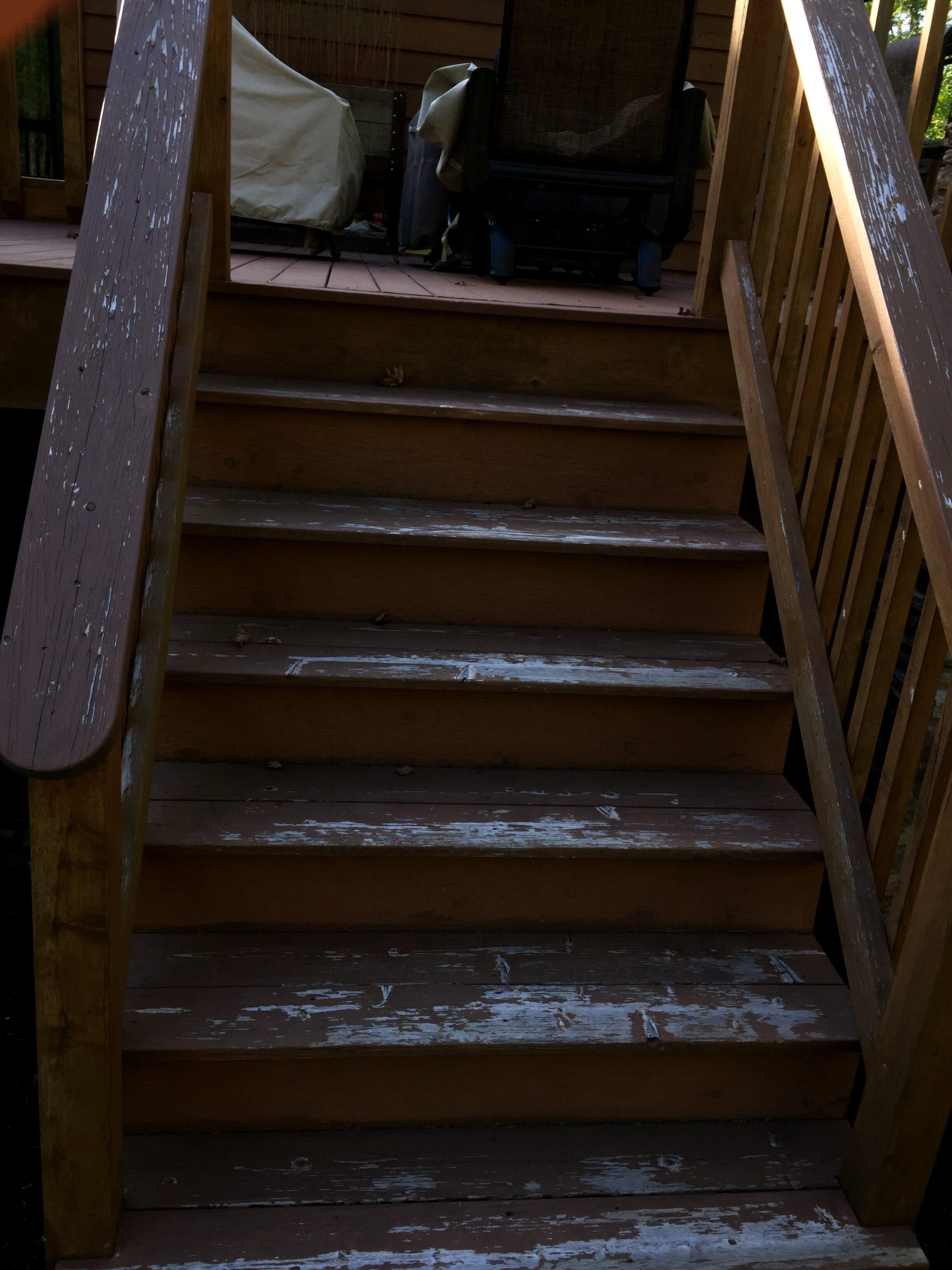 solon-exterior-deck-restore