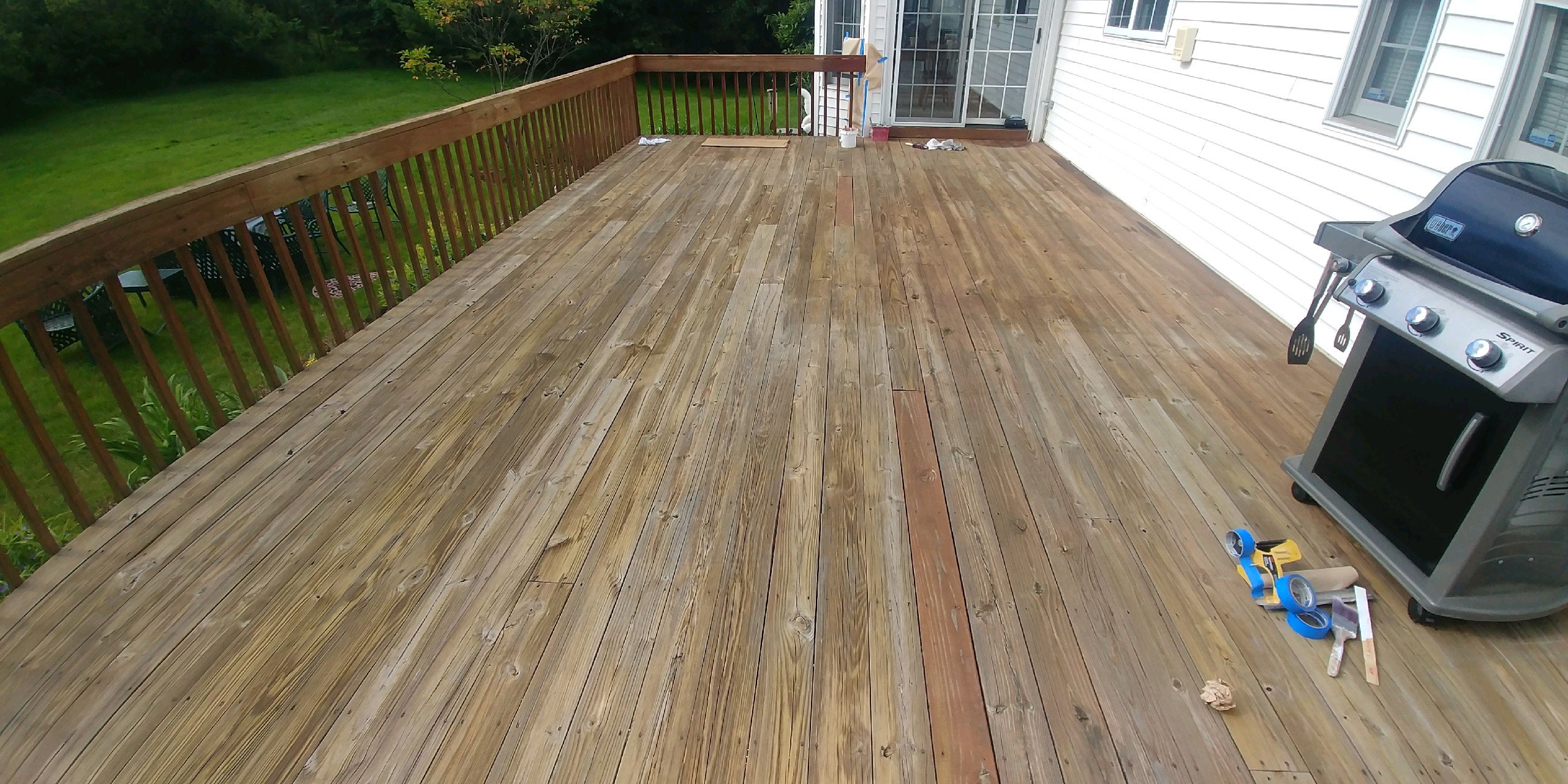 south-russell-exterior-deck-restoration
