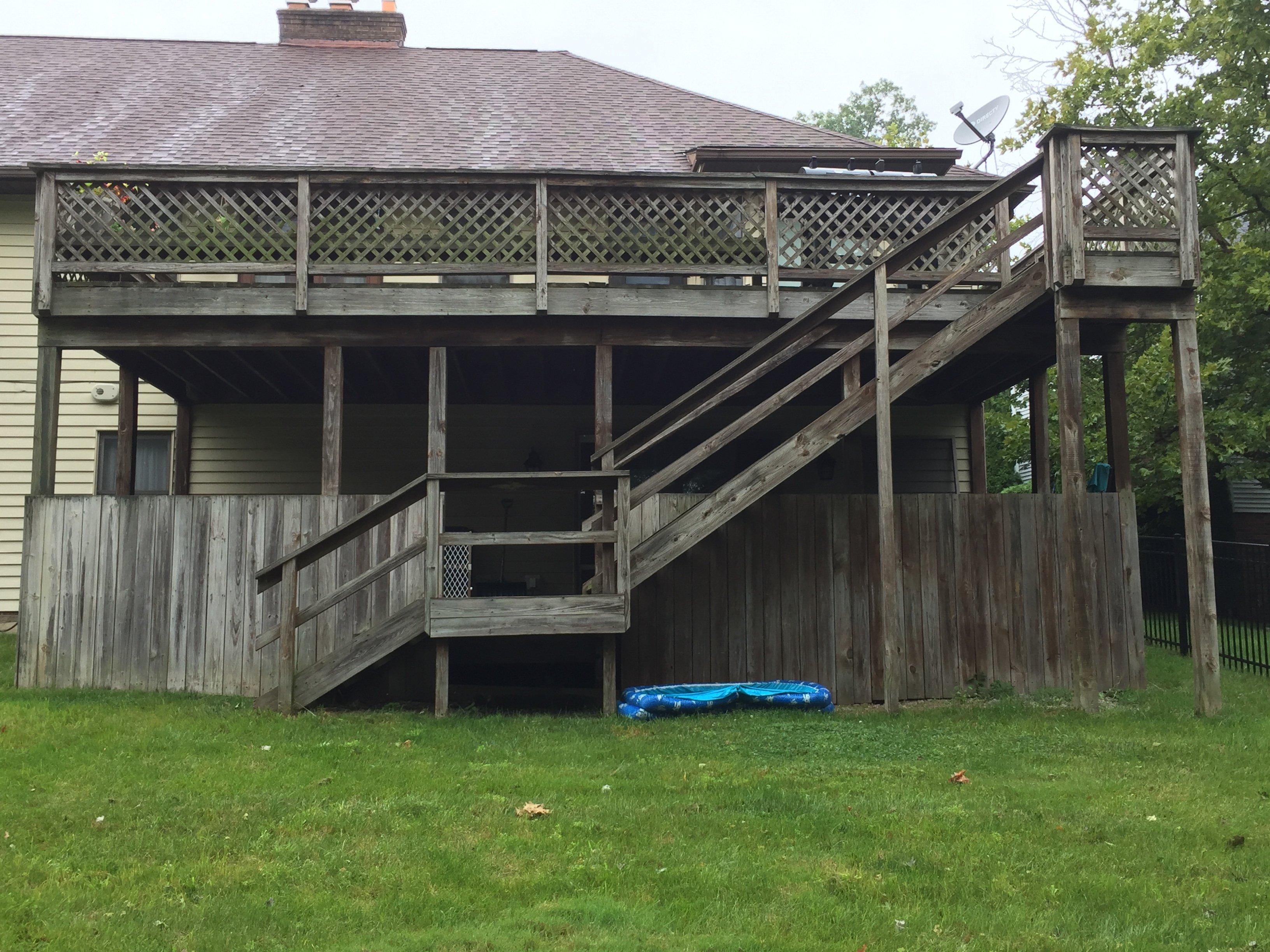 twinsburg-deck-refinish