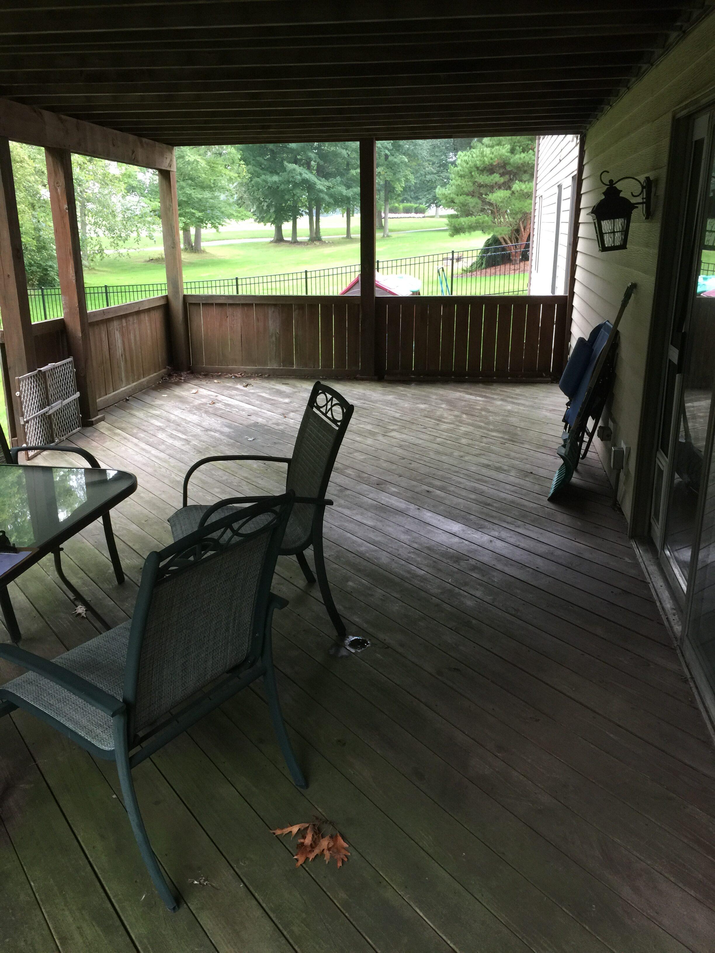 twinsburg-deck-restoration