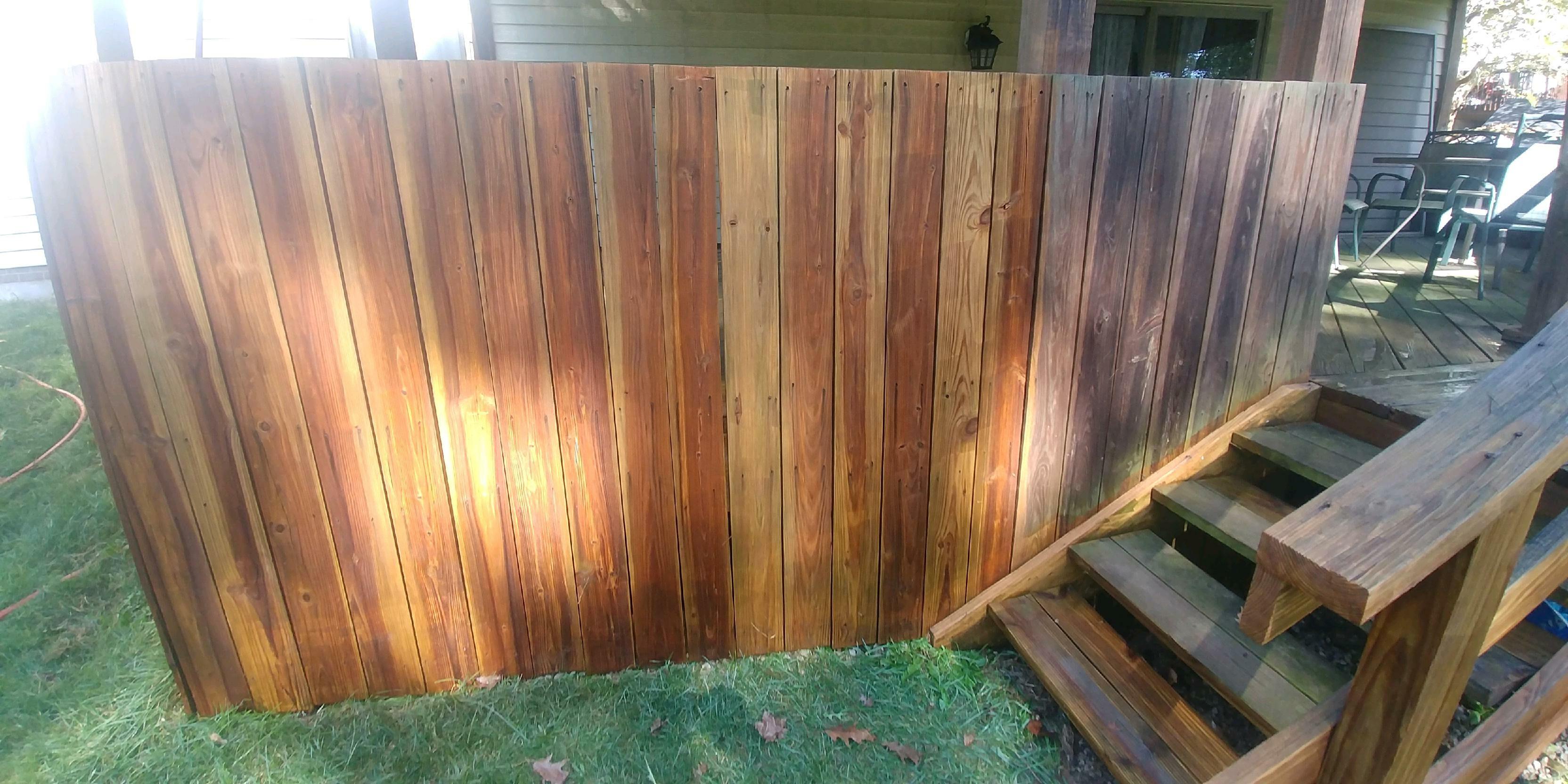 twinsburg-fence-refinish