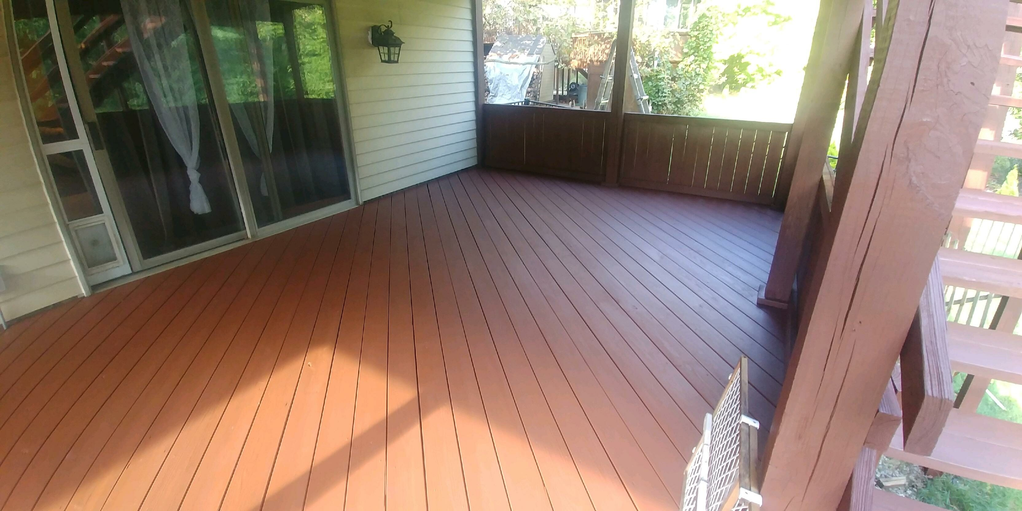 twinsburg-power-wash-paint-stain-deck