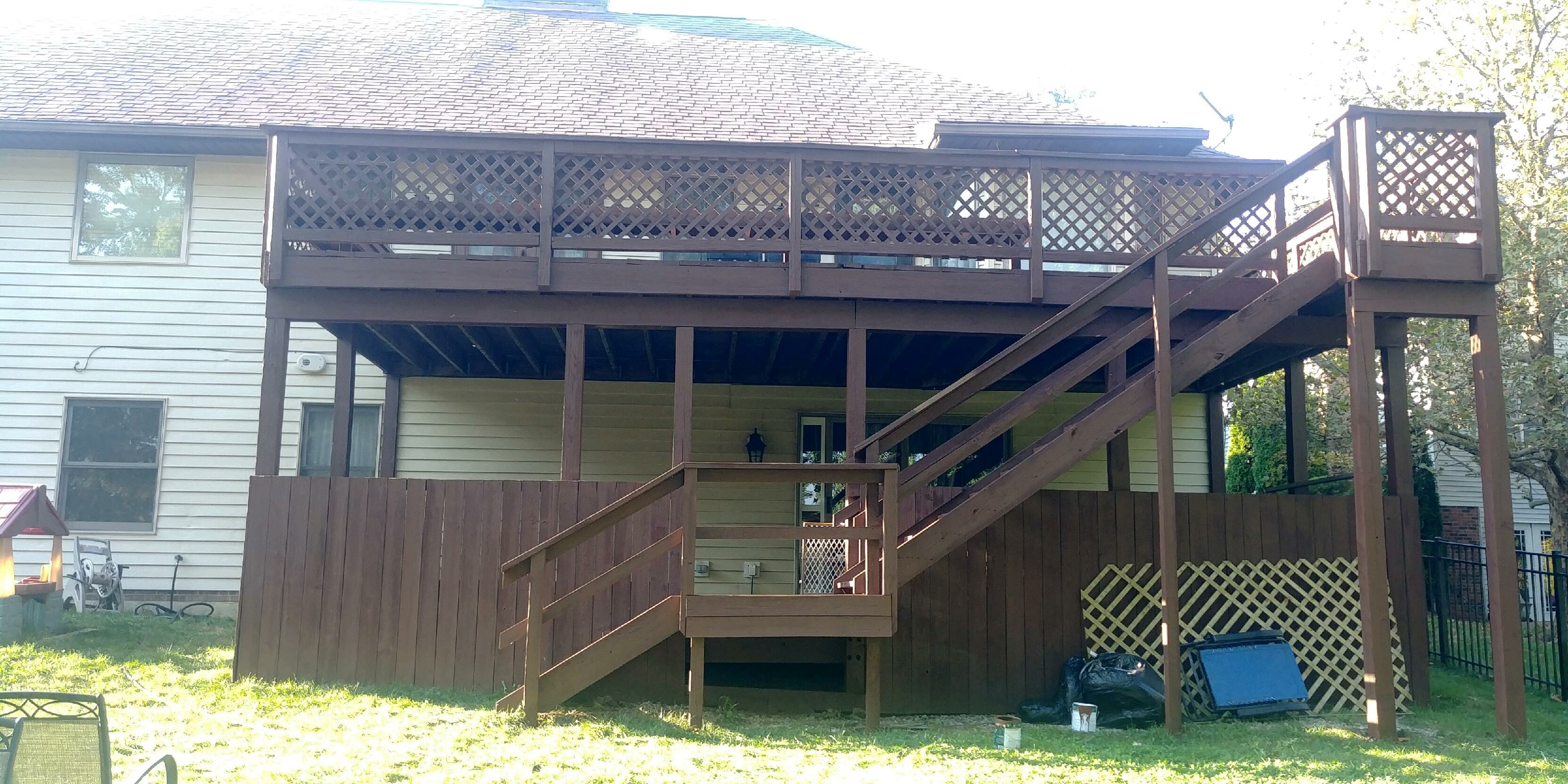twinsburg-restoation-deck-fence