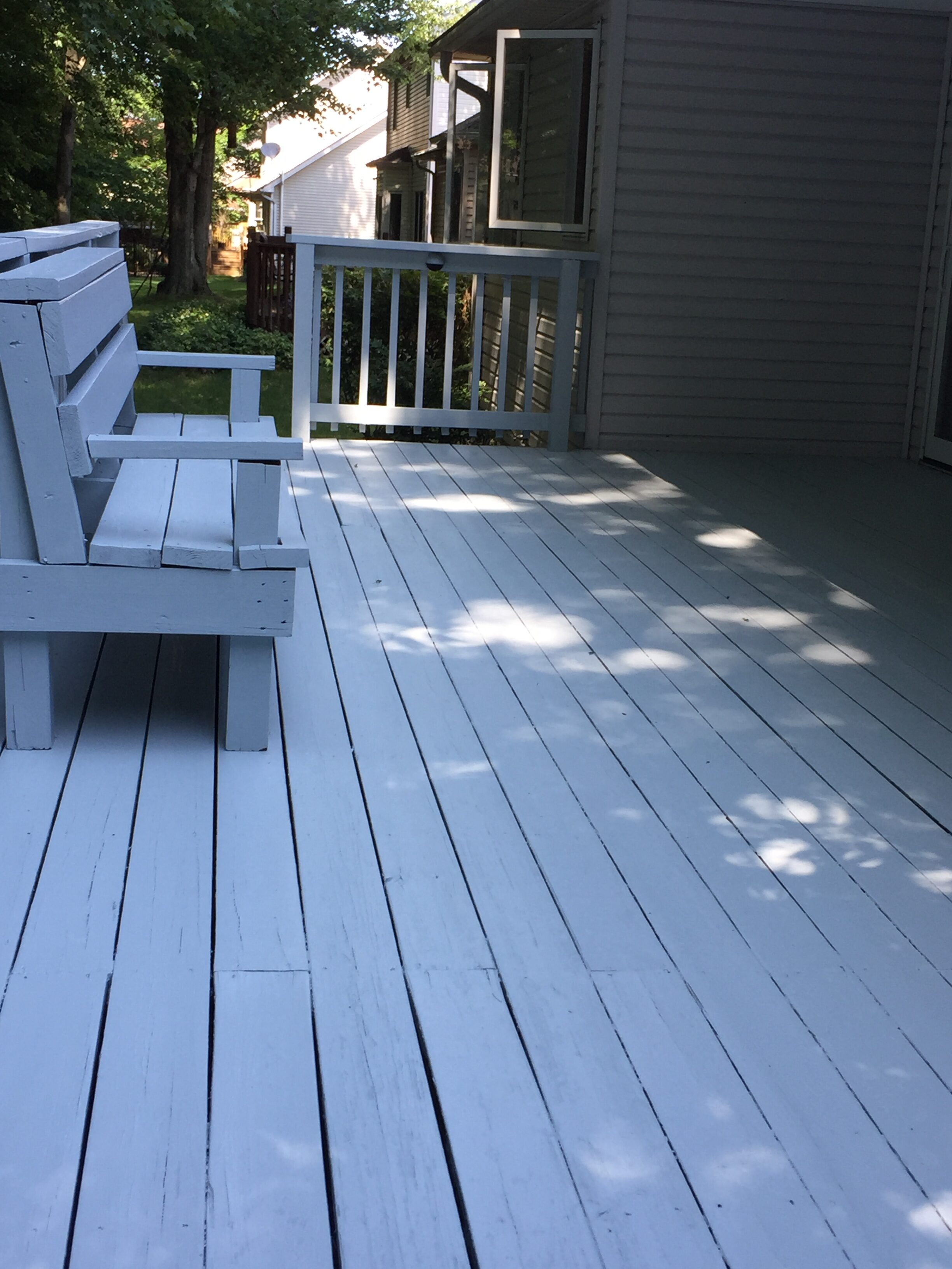 willoughby-deck-refinish