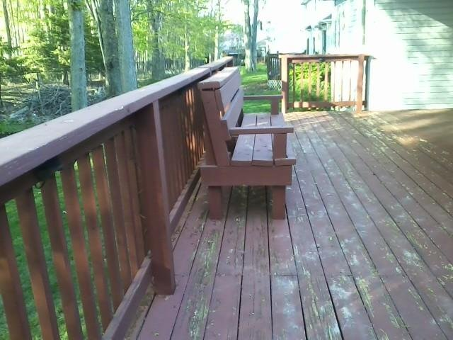 willoughby-deck-restoration